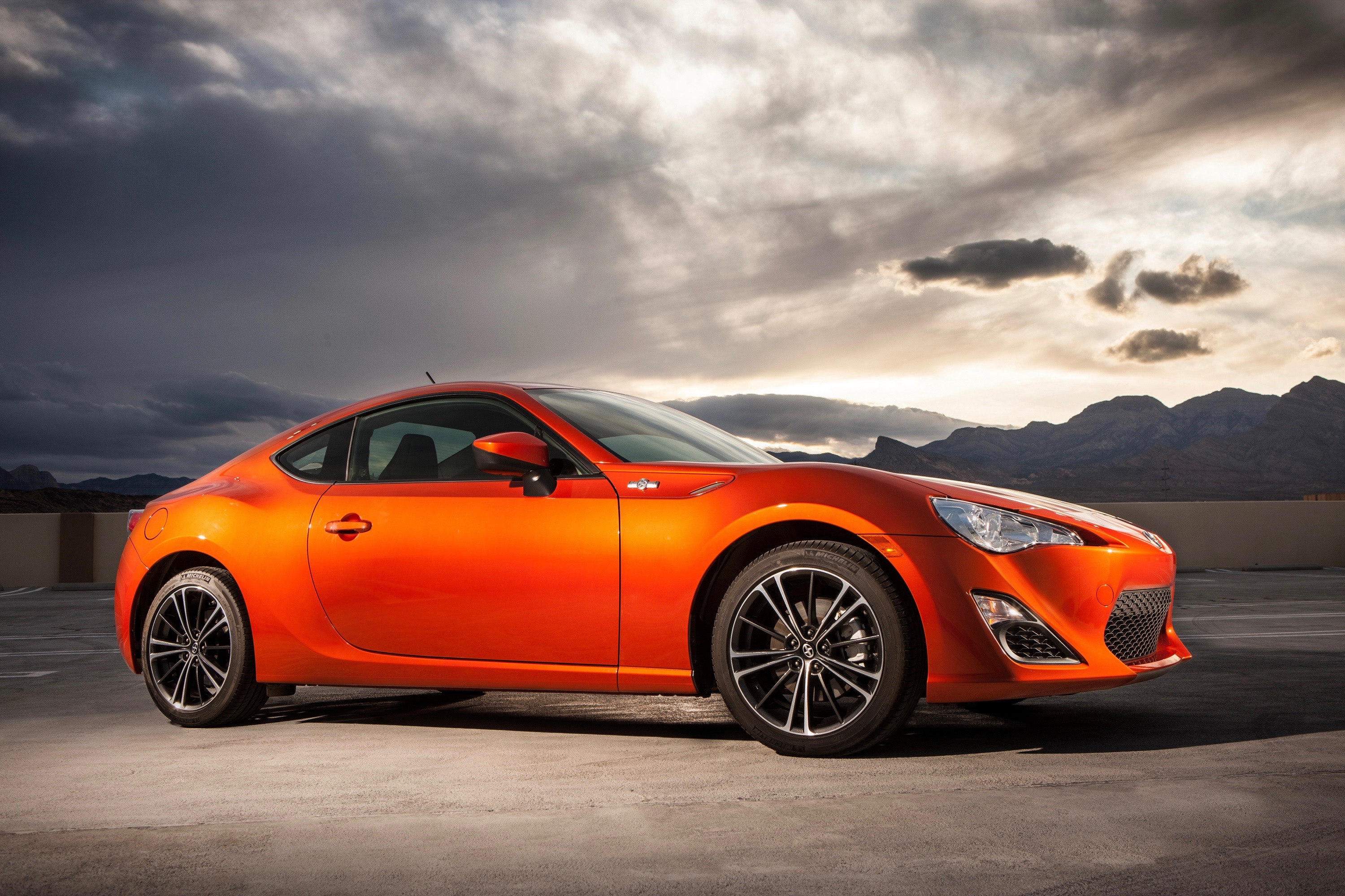Carfax Used Cars for Sale New 5 Used Cars that Will Be E Future Classics