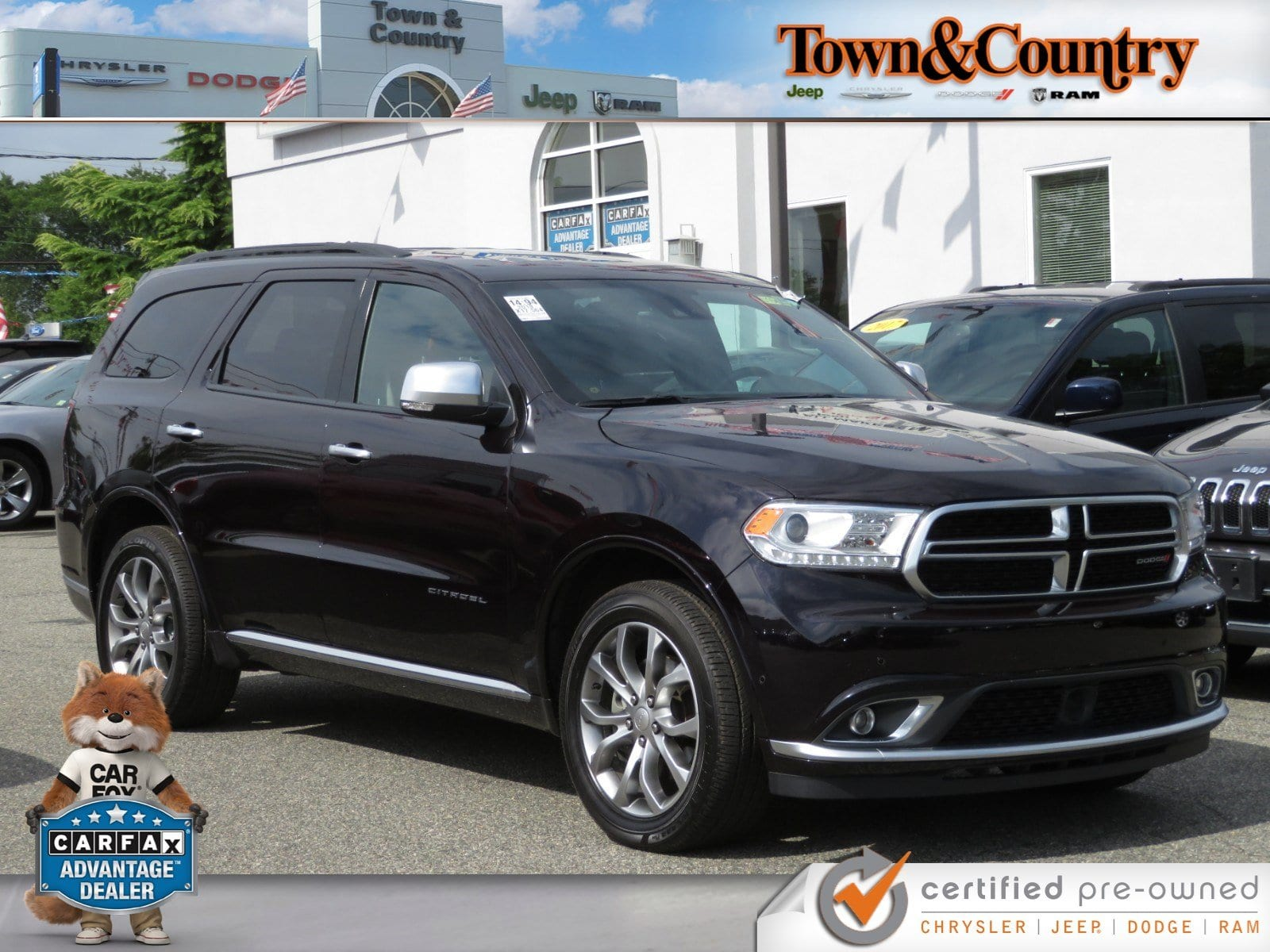 Carfax Vehicles Beautiful Featured Used Models