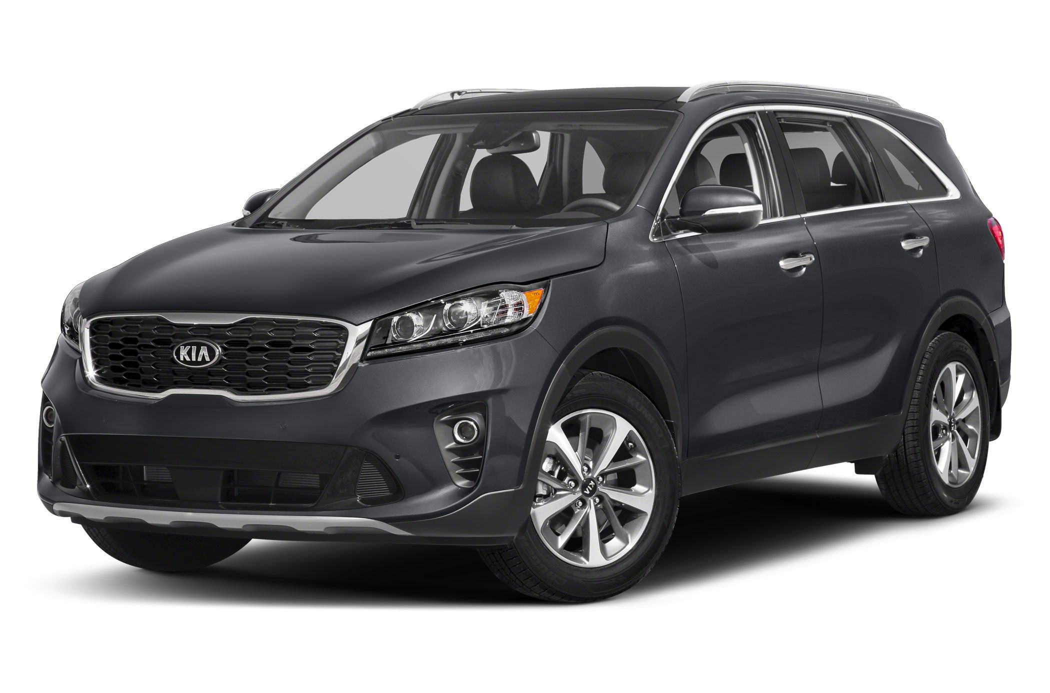 Cars for Sale by Budget Inspirational Cars for Sale at Bud Rent A Car Sales In norwalk Ca