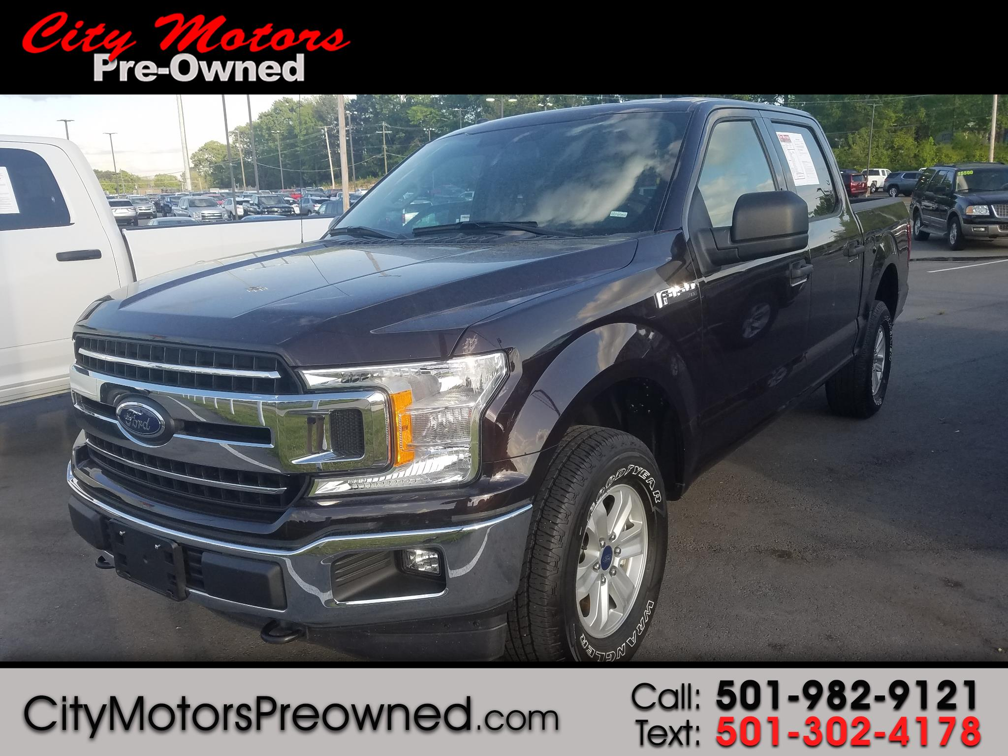 Cars for Sale Near Me 4×4 New Used Cars for Sale Jacksonville Ar City Motors Pre Owned
