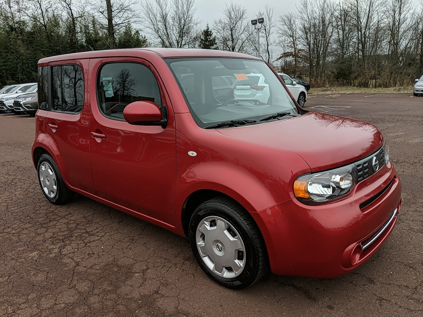 Cars for Sale Near Quakertown Pa Awesome Cars for Sale Under $10 000 In Quakertown Pa Autotrader