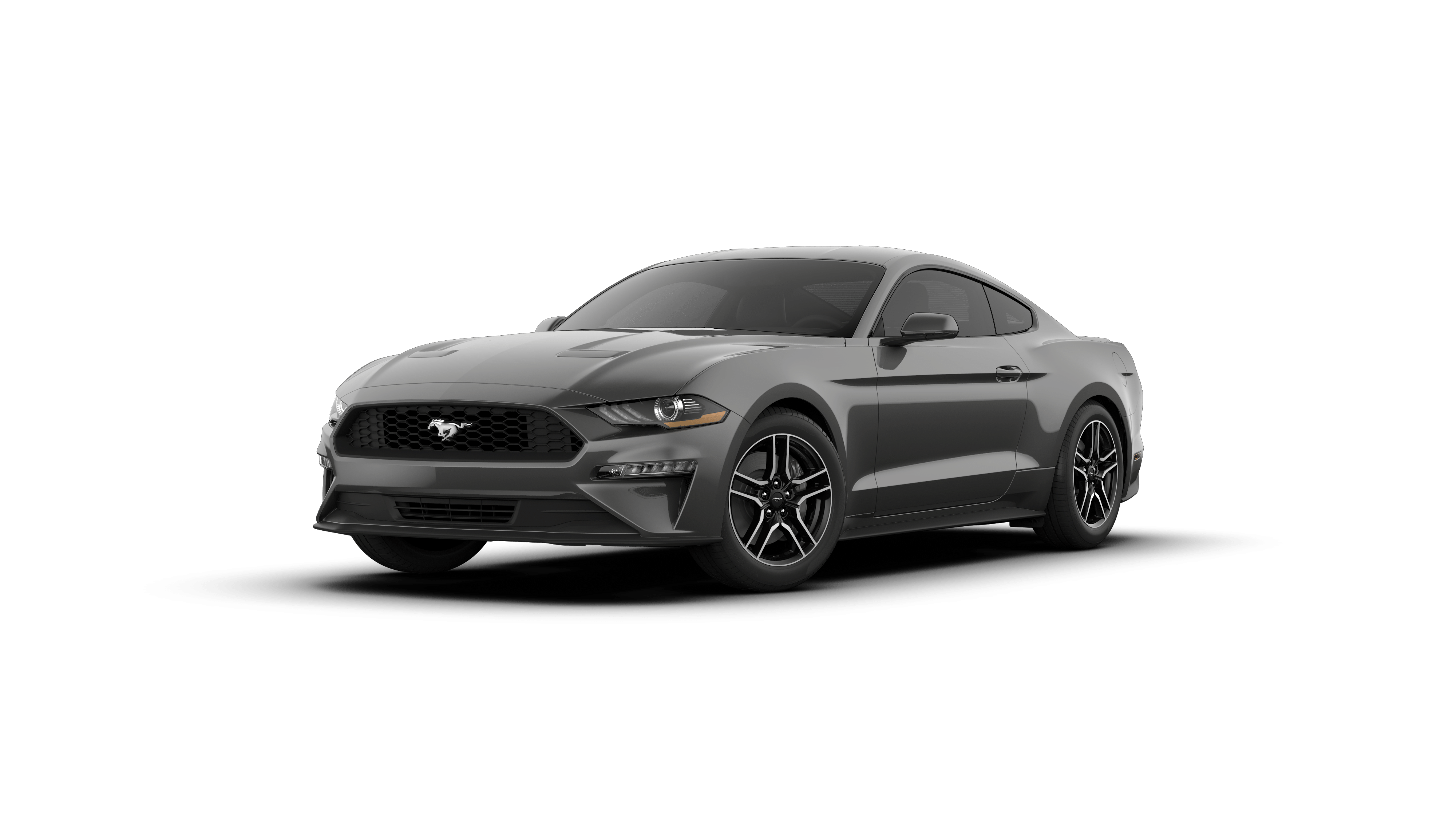 Cars for Sale Near Quakertown Pa Best Of Quakertown New ford Mustang Vehicles for Sale at Ciocca ford