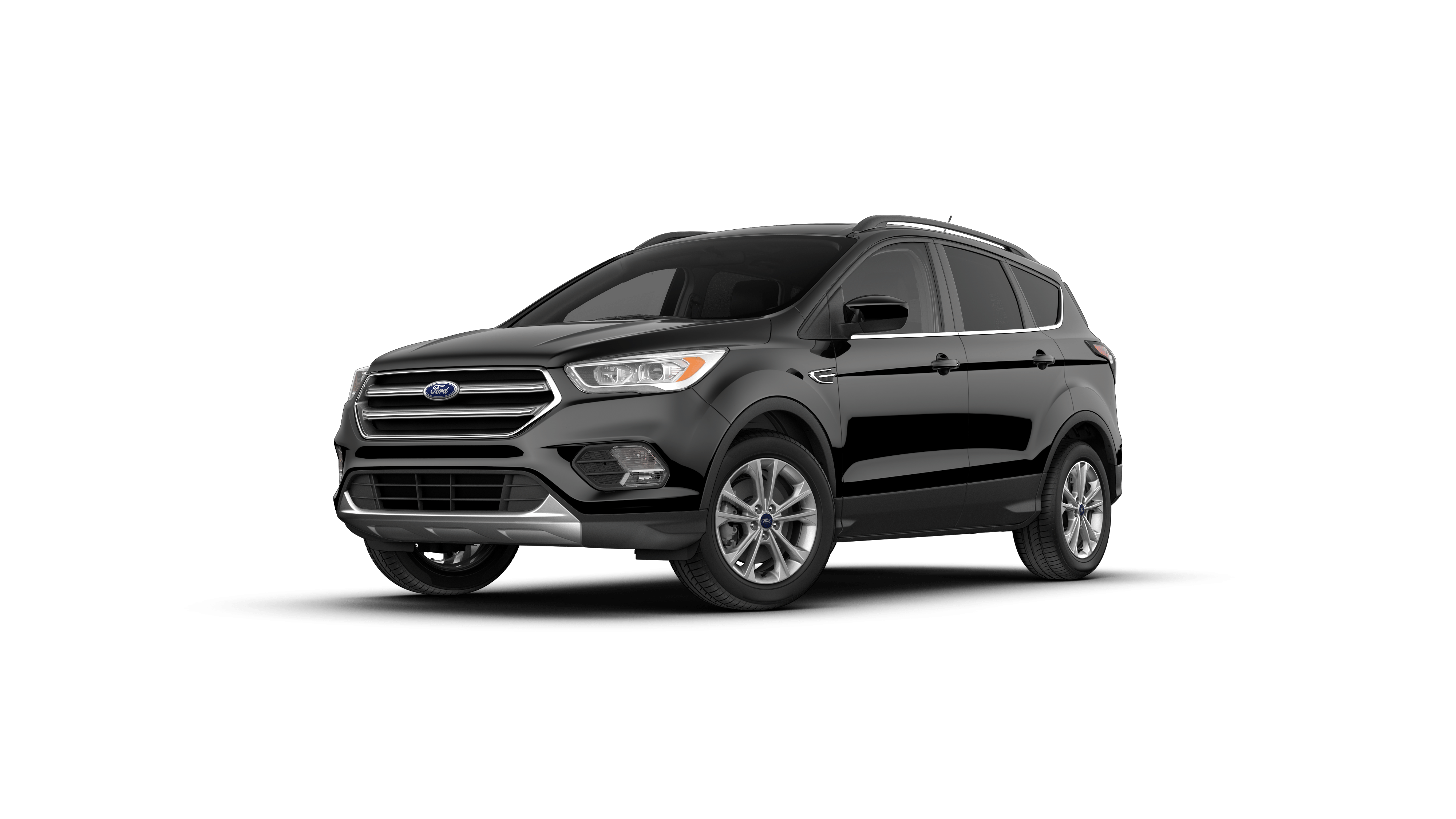 Cars for Sale Near Quakertown Pa Lovely Car Pictures