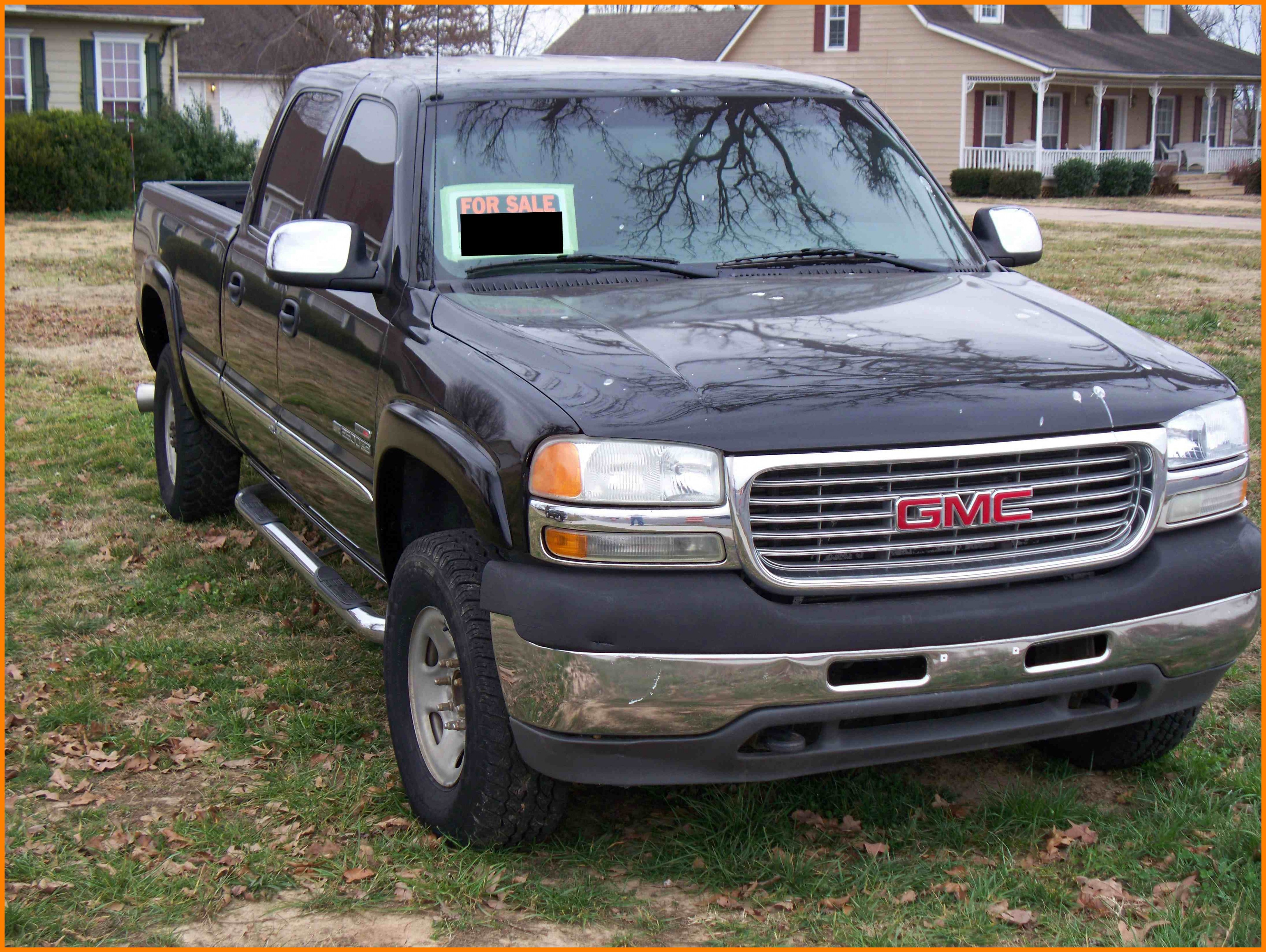 Inspirational Cars or Trucks for Sale Near Me