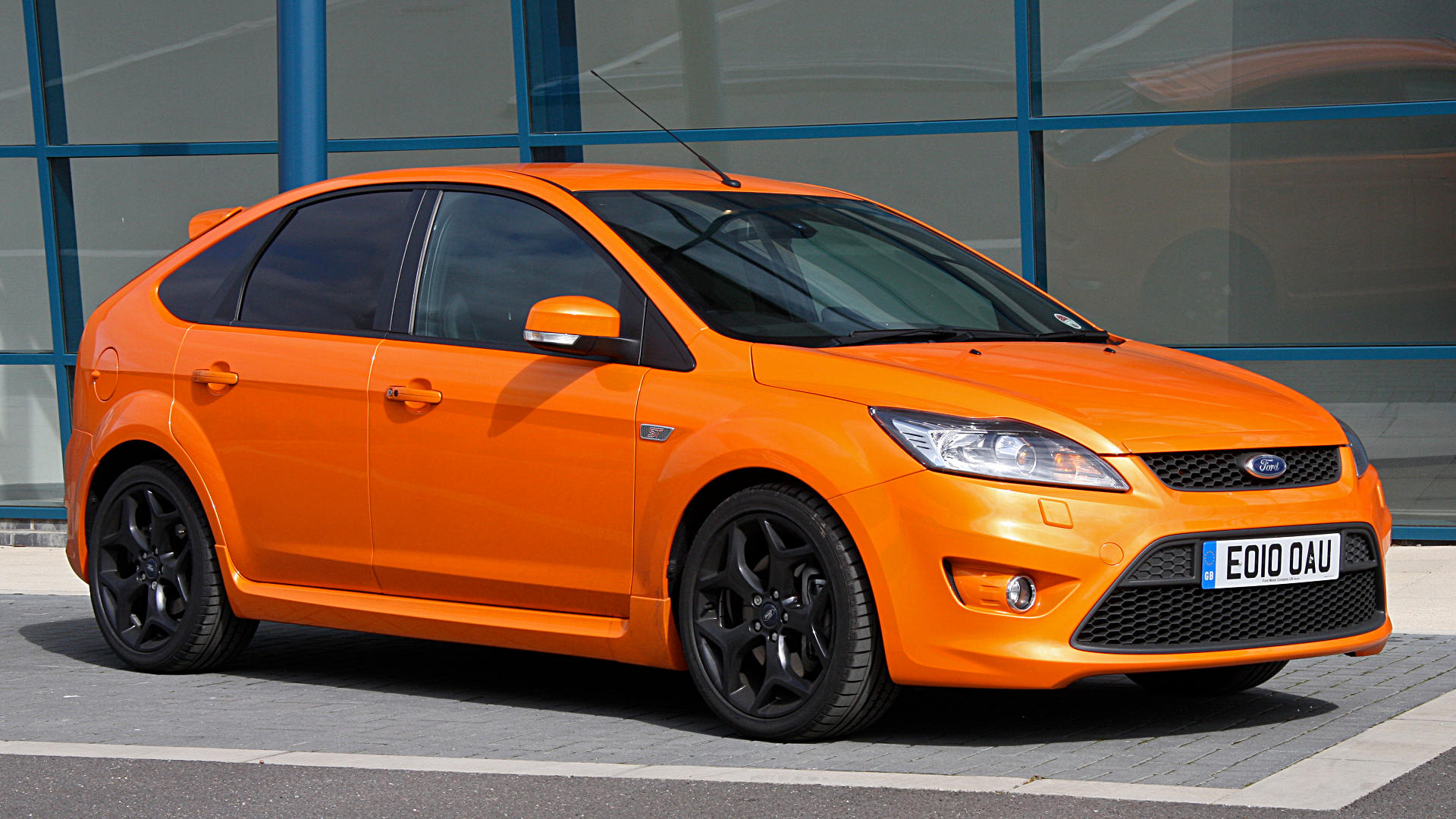 Cars with Turbo for Sale Near Me Luxury the 10 Most Enjoyable Cars You Can In Australia for $10 000