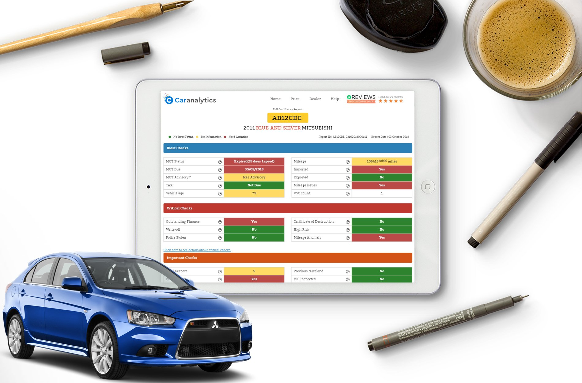Cheapest Way to Check Car History Best Of Free Vehicle Check Prehensive Vehicle Check Available In the Uk