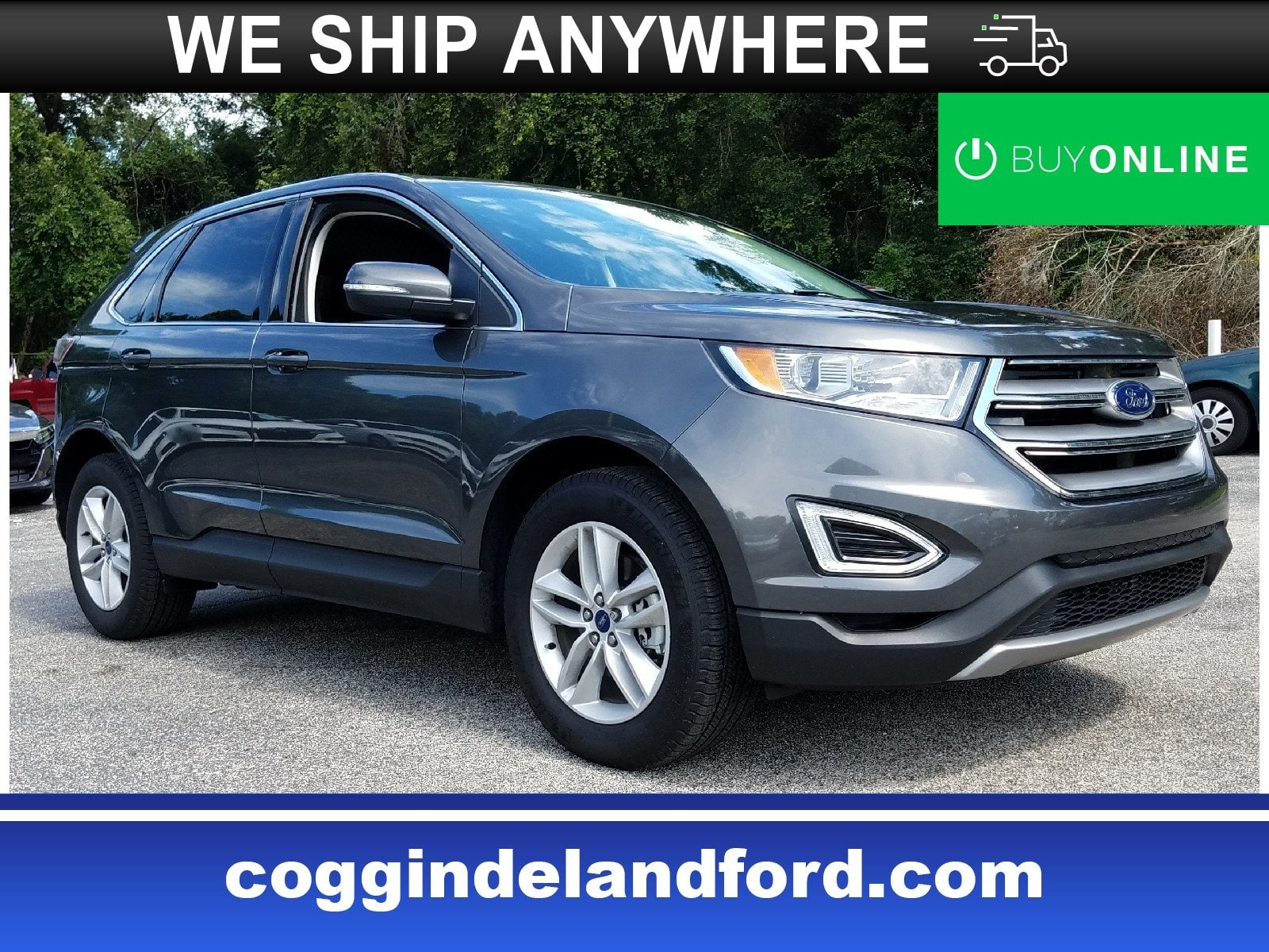 Ford Used Cars Lovely Used Car Specials In Deland