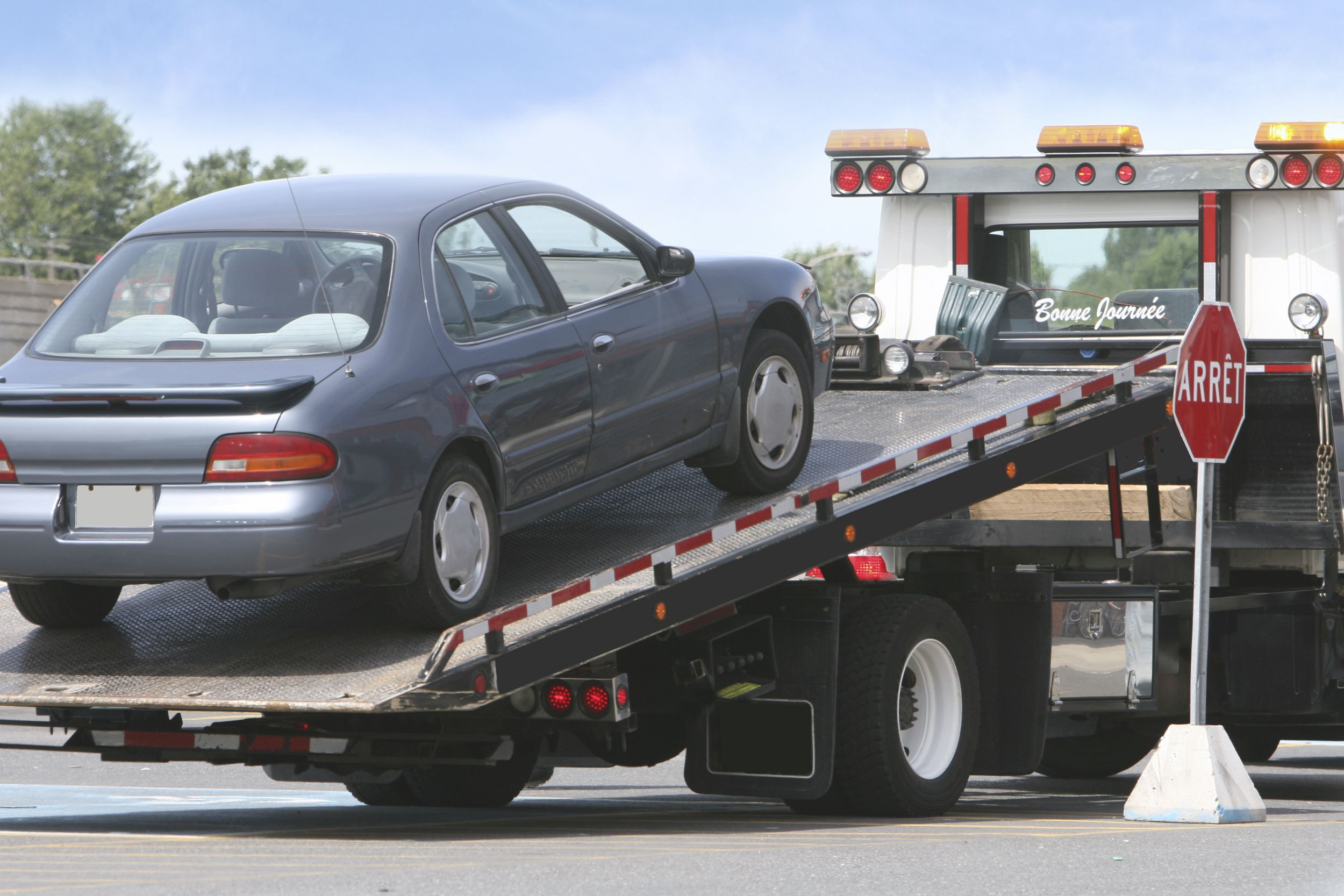 Impound Cars for Sale Near Me Awesome How Repossession Works when the Bank Takes Your Car