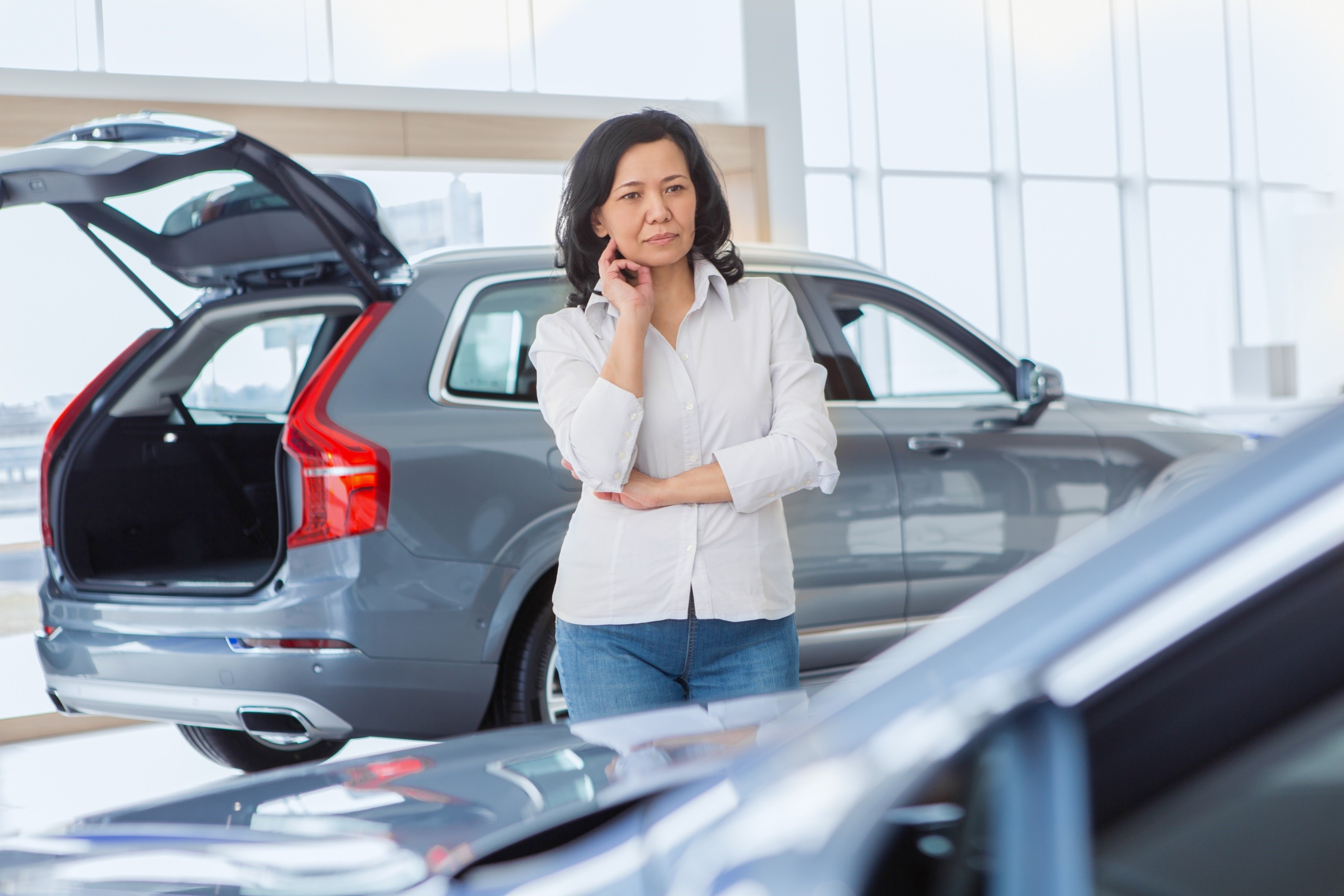 Usaa Used Cars Luxury Tips for Using Your Tax Refund to Help A Car Usaa Munity