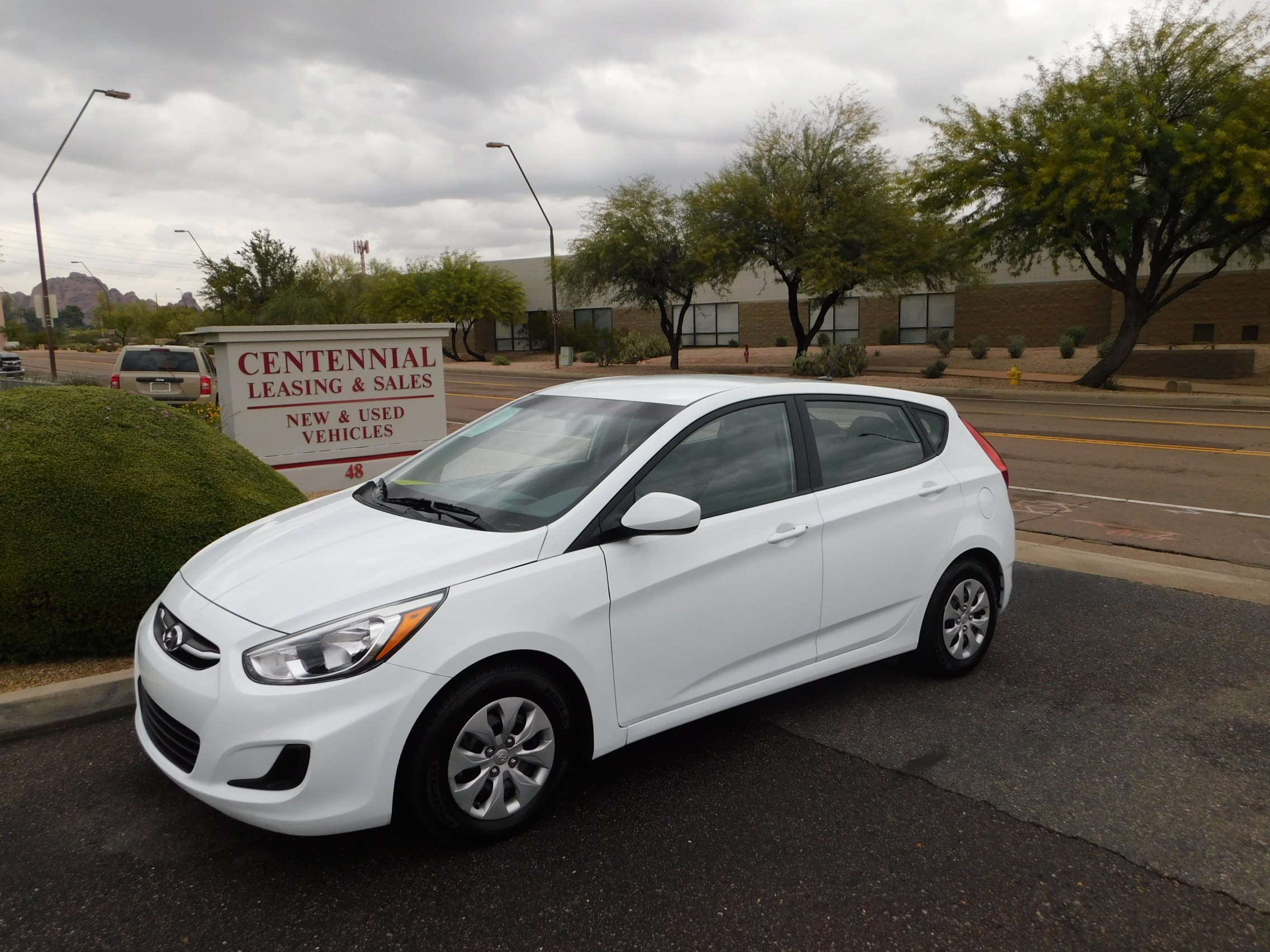 Used Car Listings Best Of Phoenix Used Cars All New Used Car Listings for Arizona