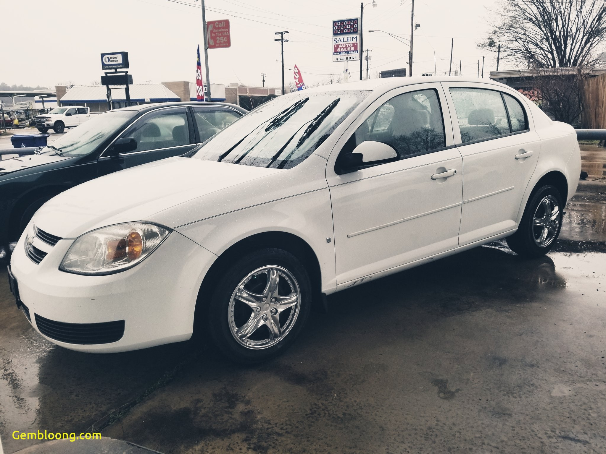 gallery of best of white cars for sale near me