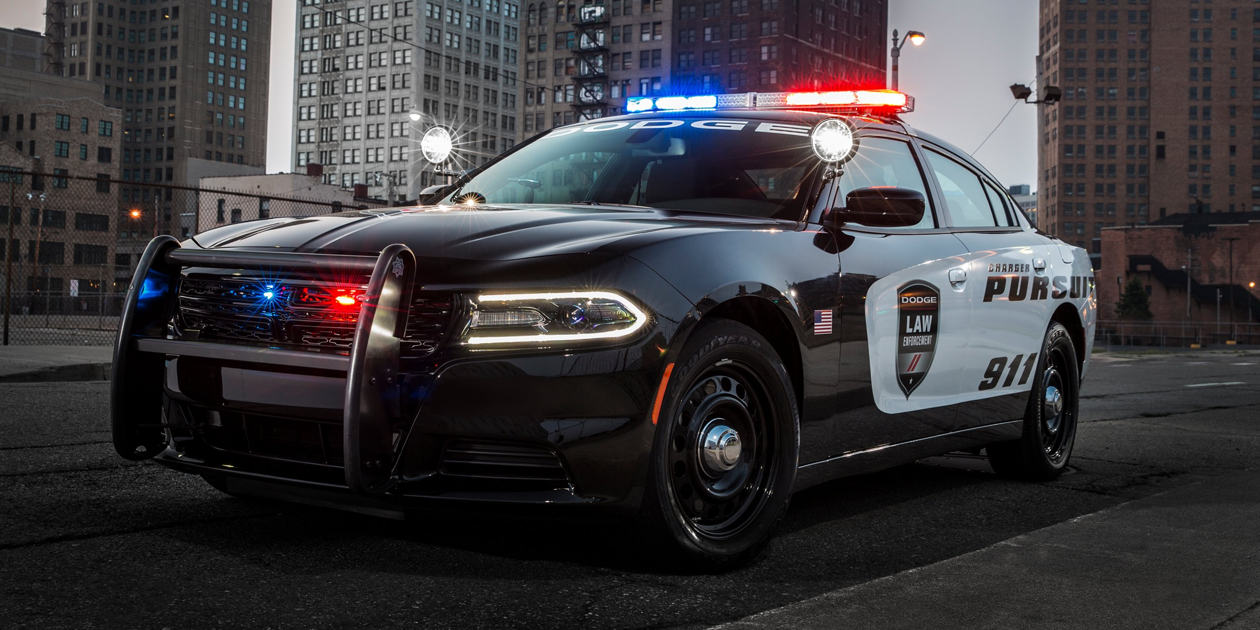 Retired Police Cars for Sale Near Me Beautiful Fastest Police Cars In America Business Insider