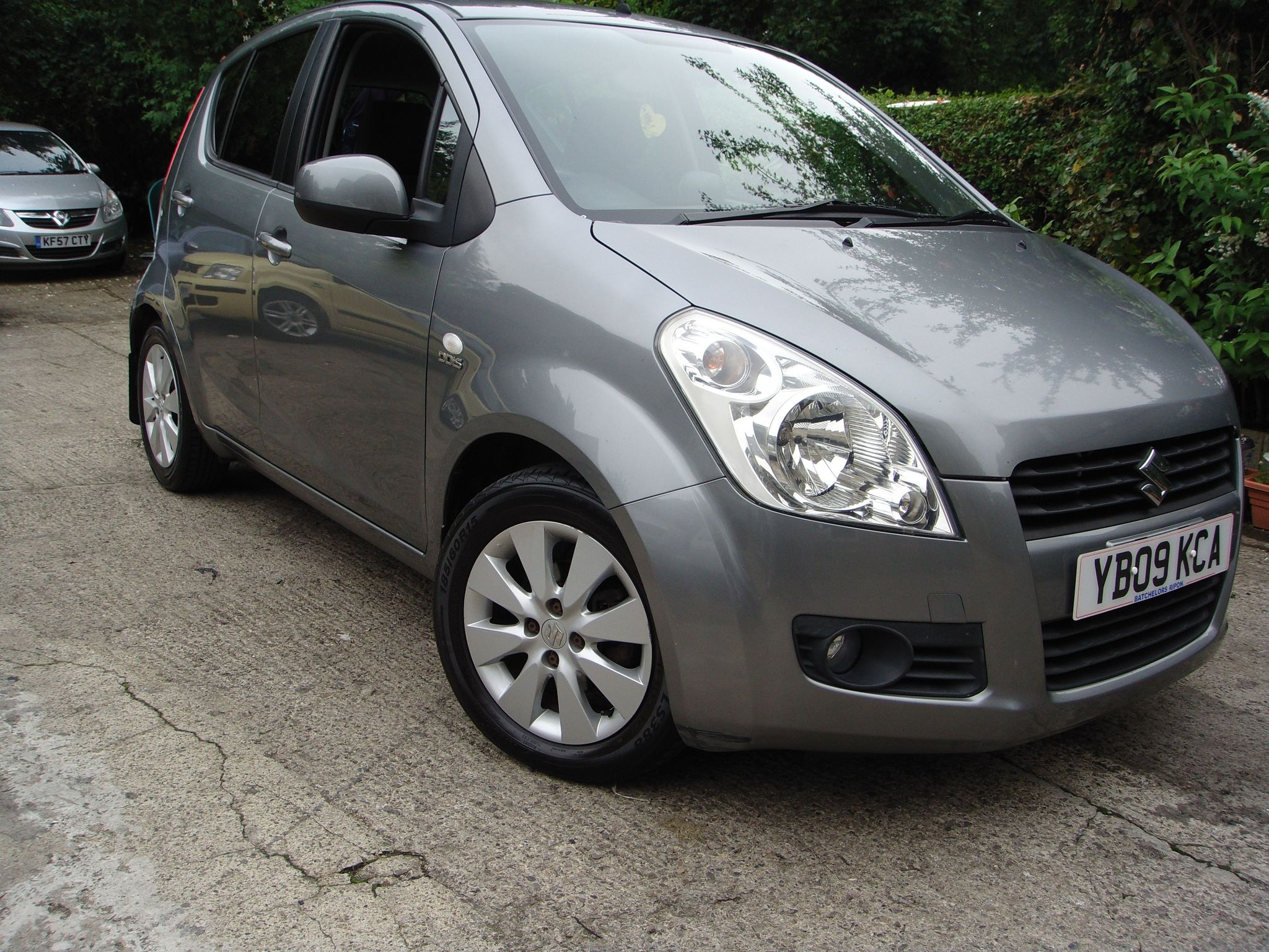 1.2 L Cars for Sale Near Me Best Of Cheap Cars for Sale On Auto Trader Uk