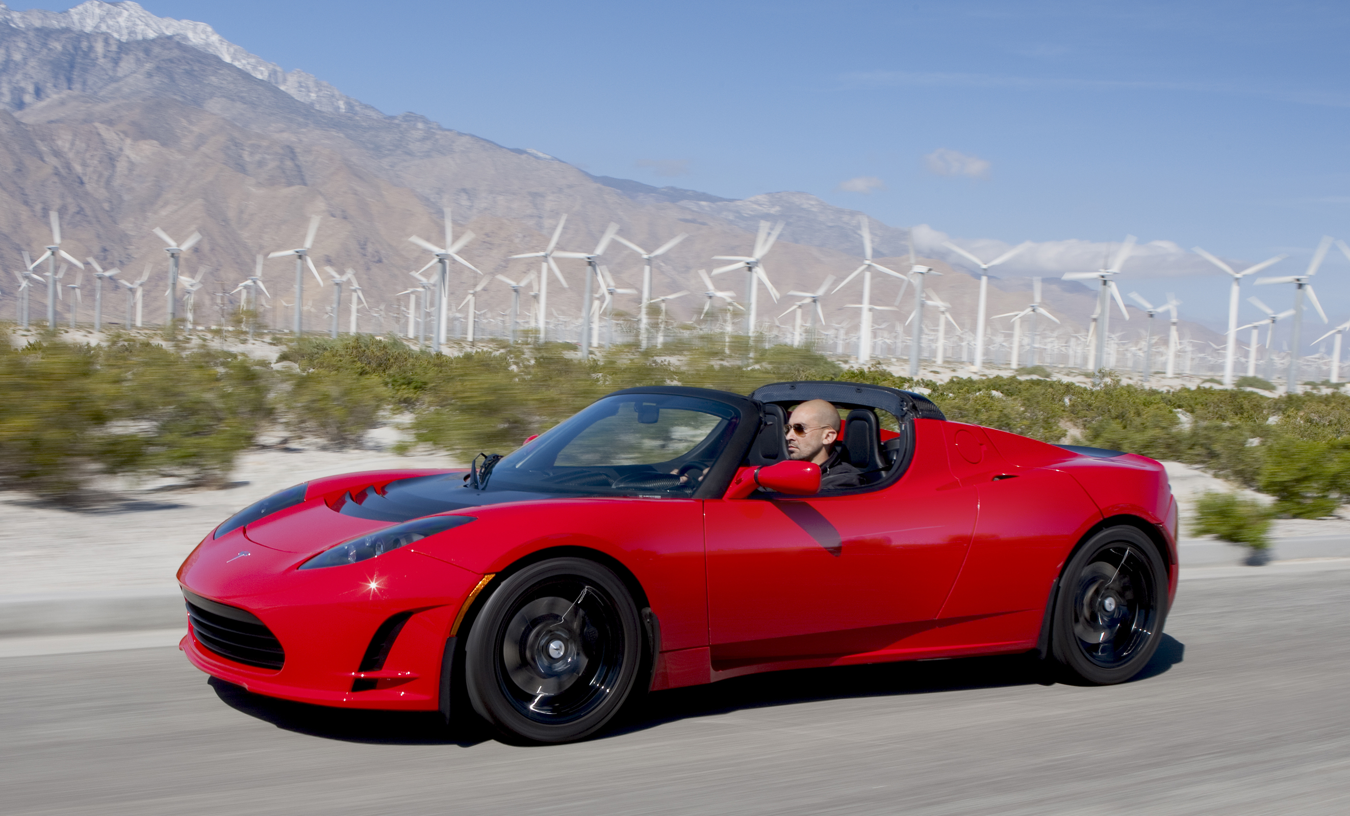 2 Seater Sports Cars for Sale Near Me Best Of Tesla Roadster 2008 Wikipedia
