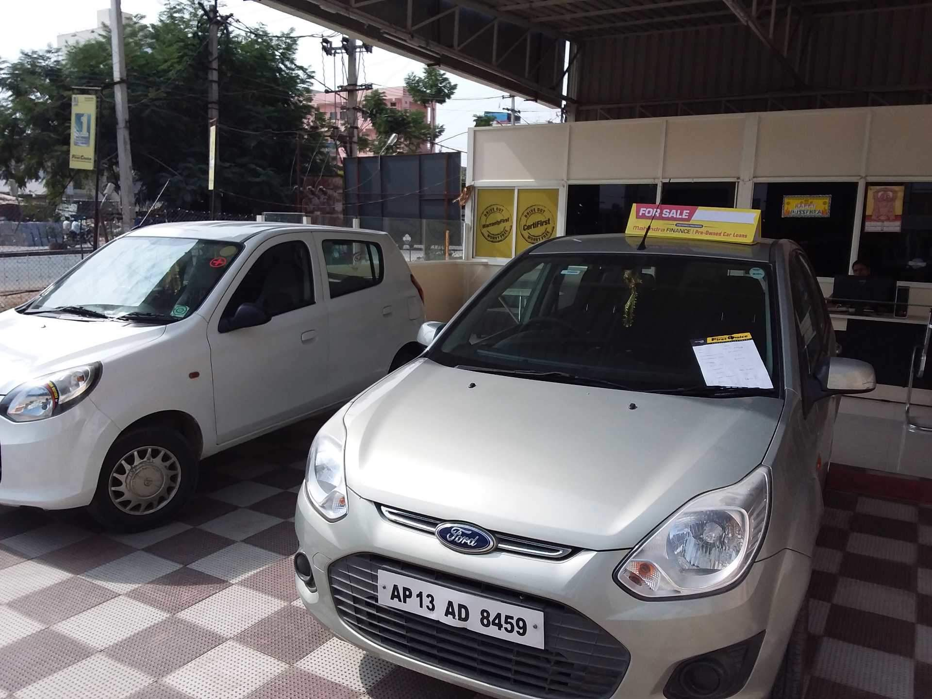2nd Hand Cars for Sale Near Me Fresh top 10 Second Hand Car Dealers In Dilsukhnagar Hyderabad