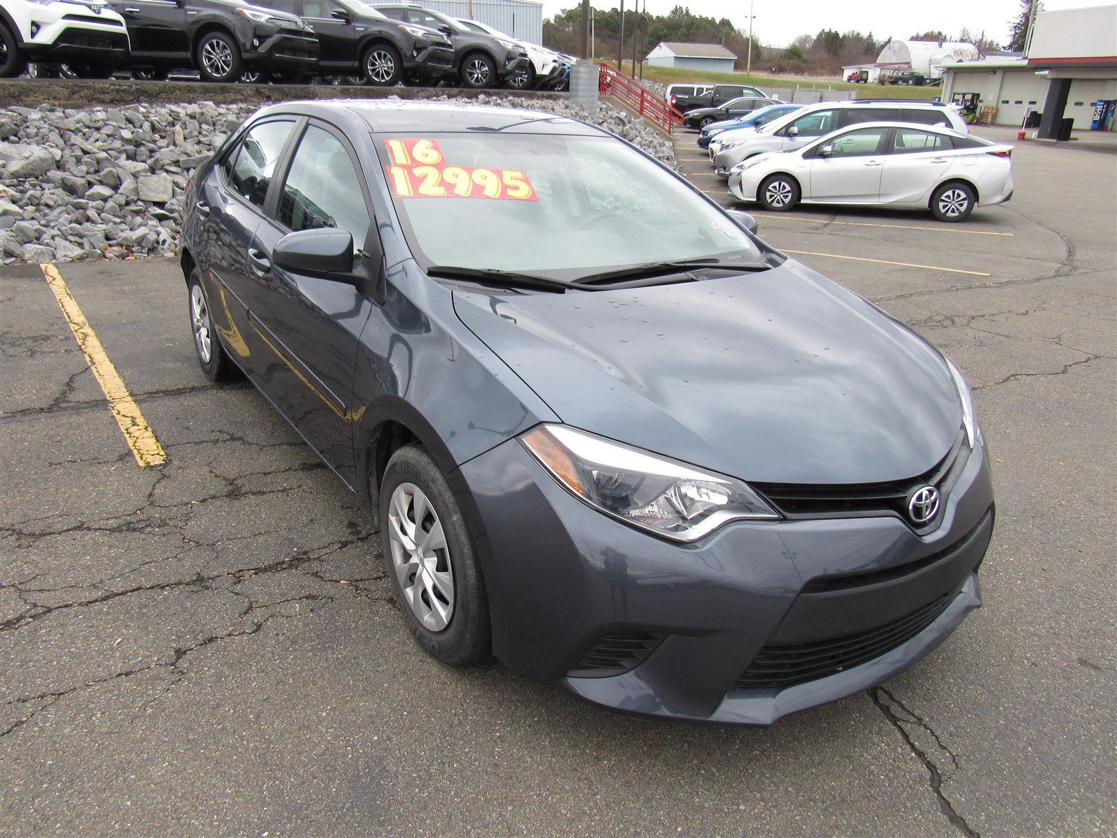 2nd Hand Cars for Sale Near Me Lovely Fresh toyota Used Cars for Sale Near Me Allowed In order to
