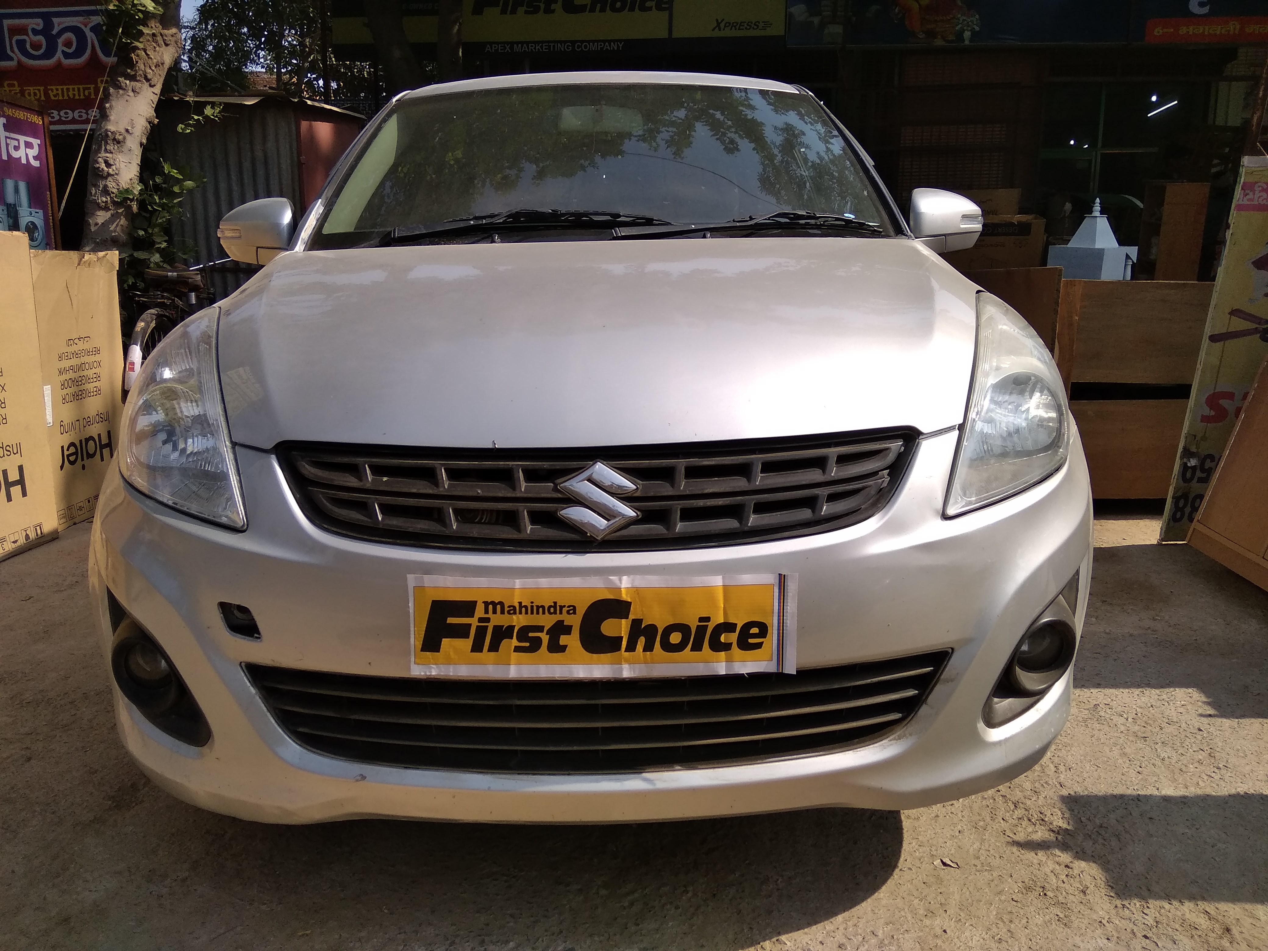 2nd Hand Cars for Sale Near Me Luxury Used Cars In Mathura Second Hand Cars for Sale Used Cars