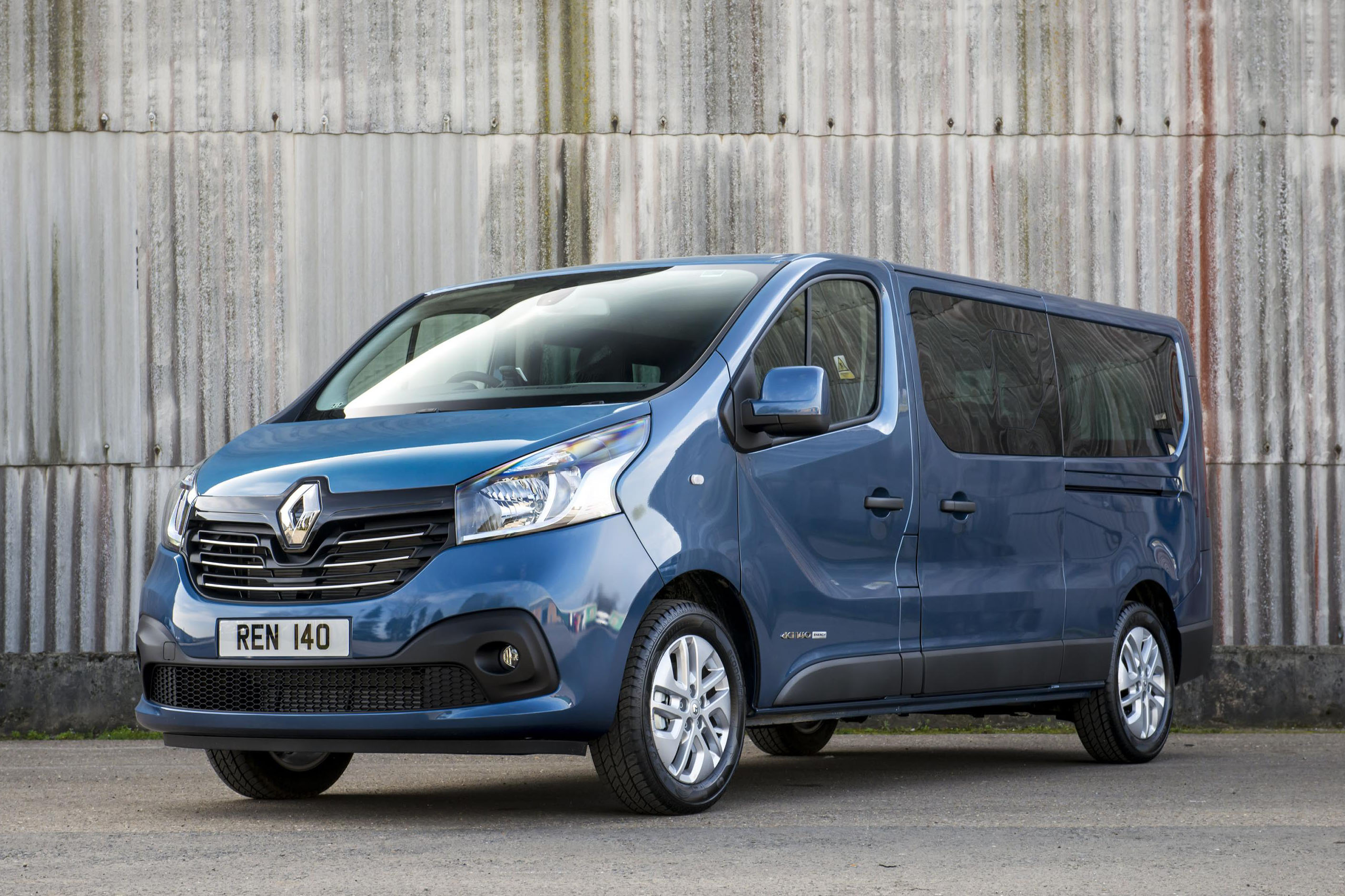 8 Passenger Cars for Sale Near Me Best Of Best 8 Seater Cars to now Pictures