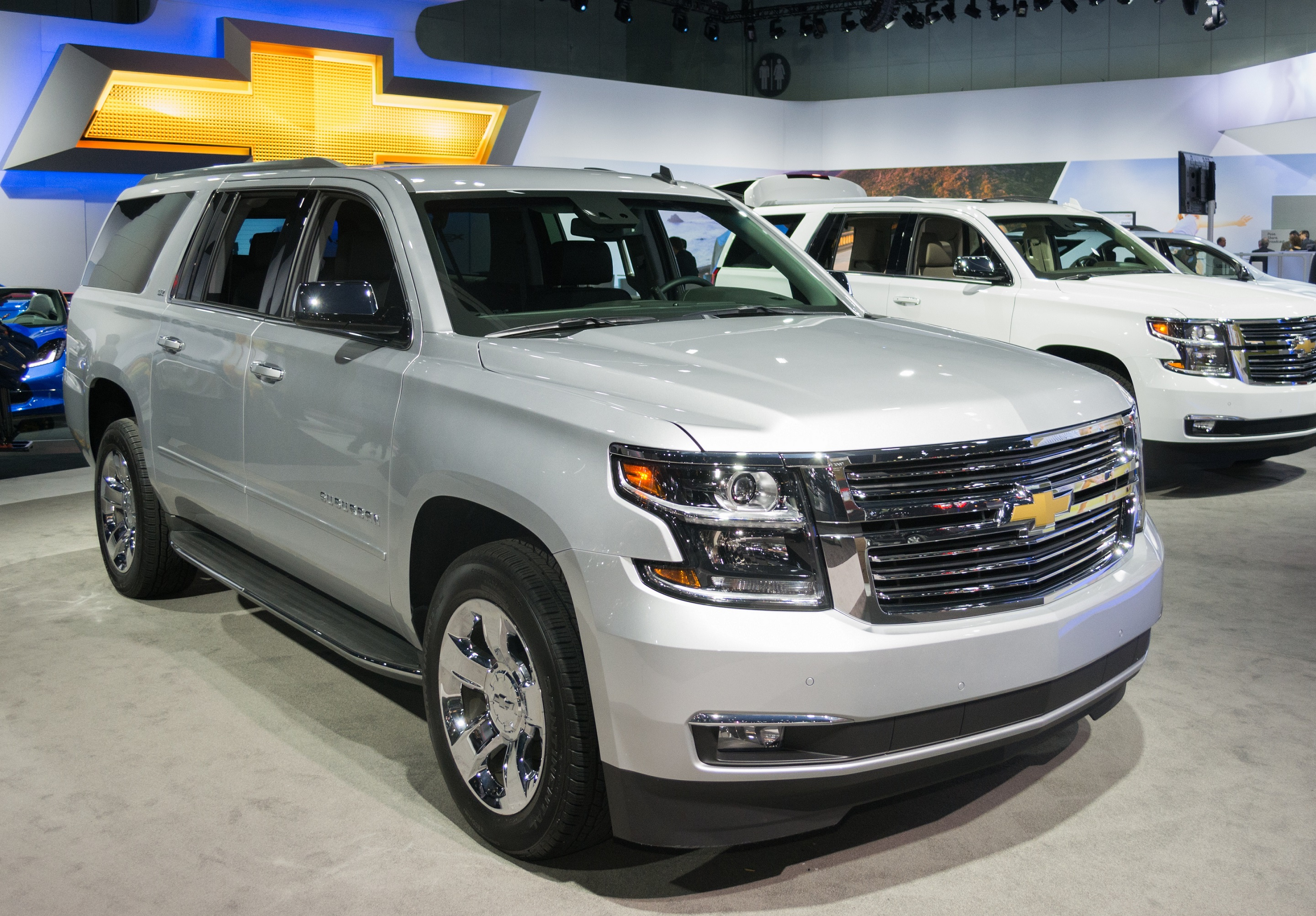 8 Passenger Cars for Sale Near Me Luxury Longest Lasting Vehicles for 2019 8 Suvs 5 American Made
