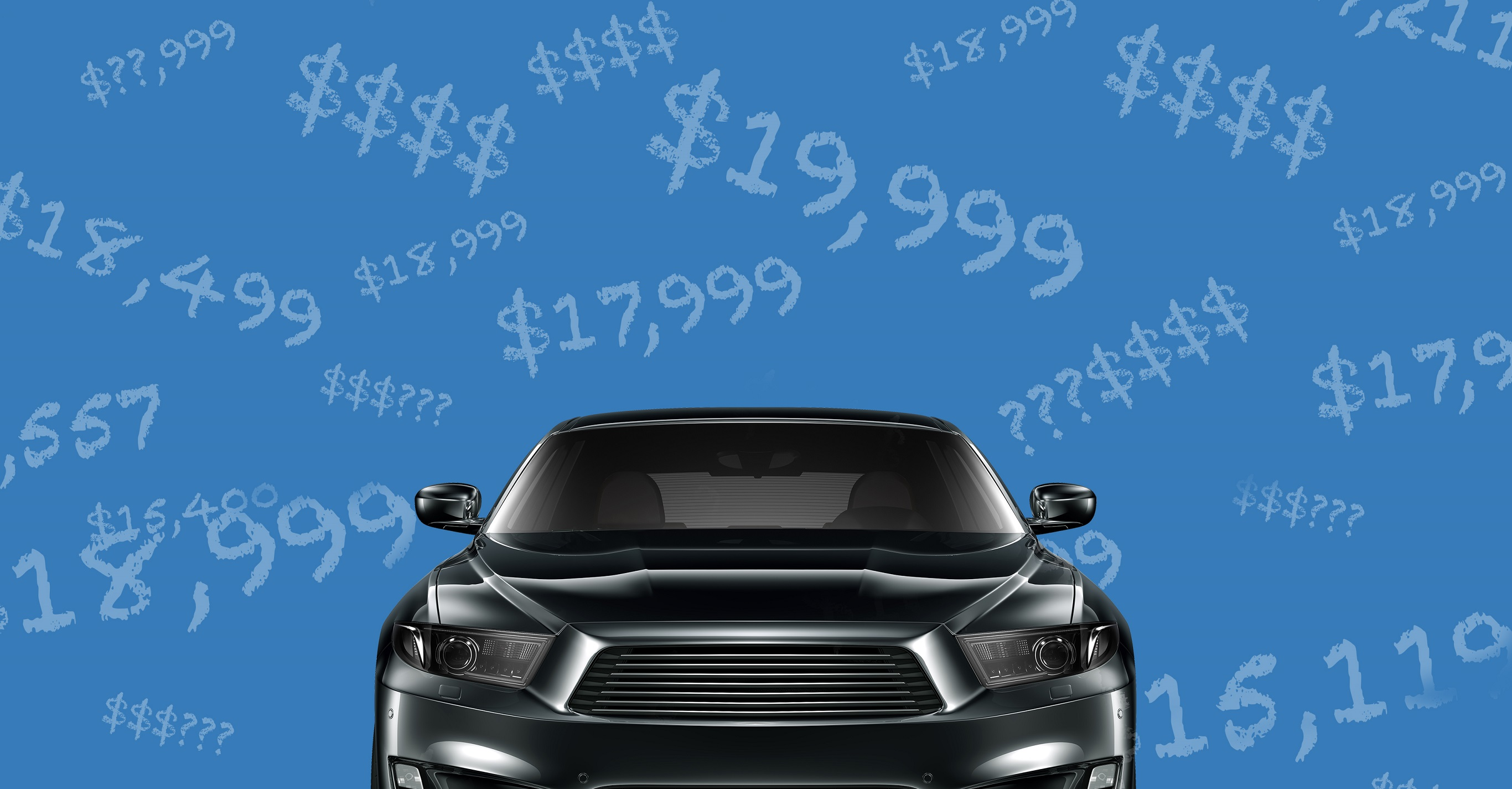 Carfax Car Finder Best Of Carfax Canada Used Car Value Guide