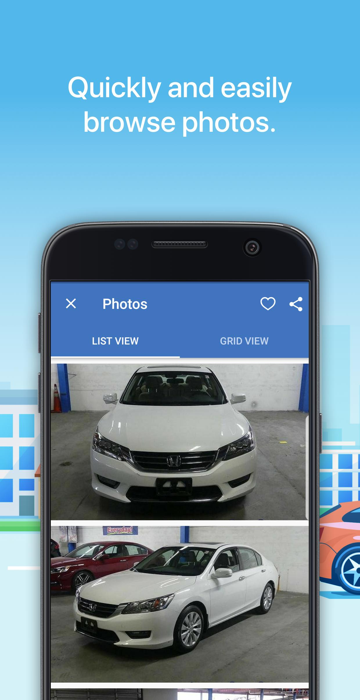 Carfax Mobile Inspirational Carfax for android Apk