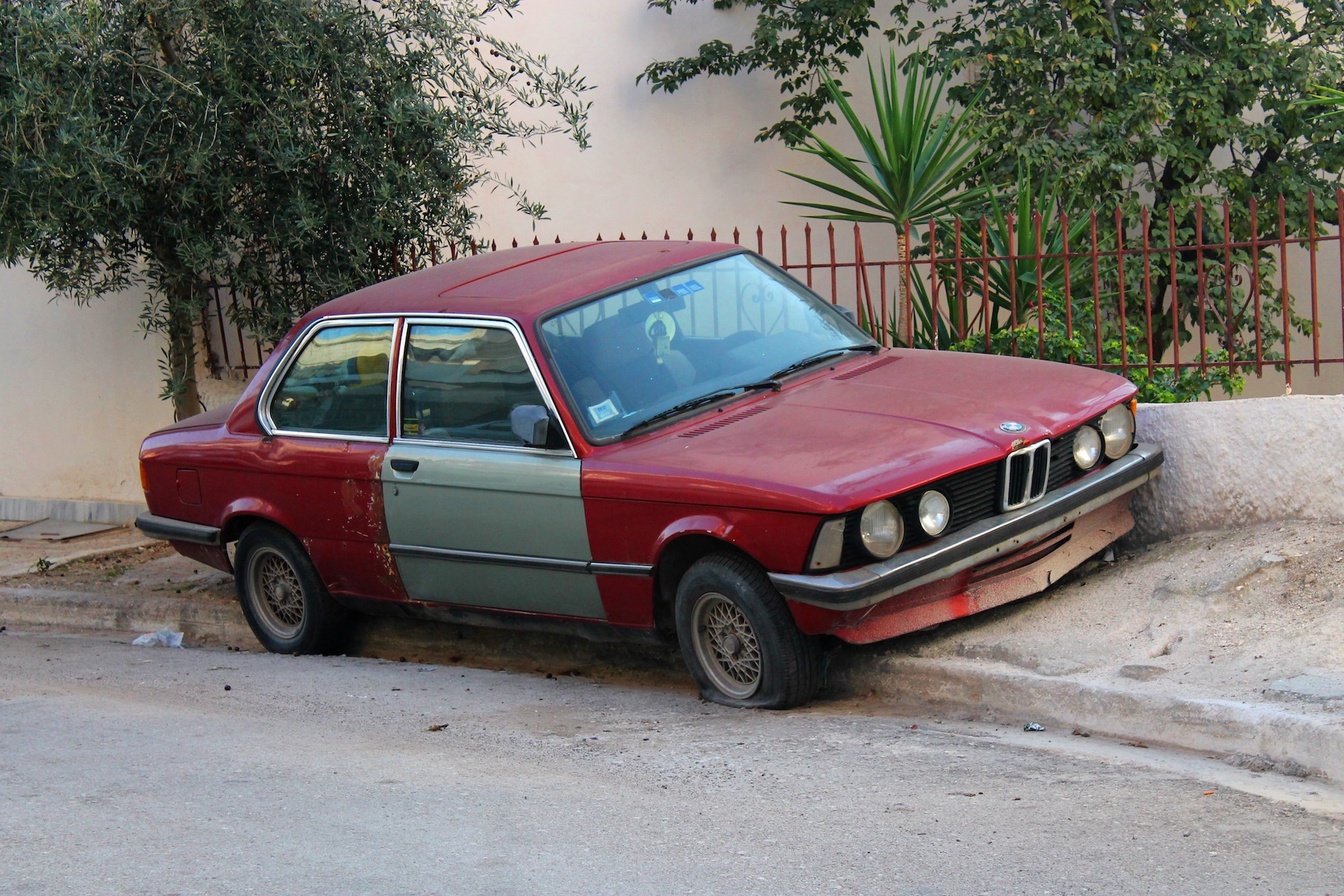 Cars for Sale by Elderly Owners Lovely A Prehensive Barn Find Guide Dyler