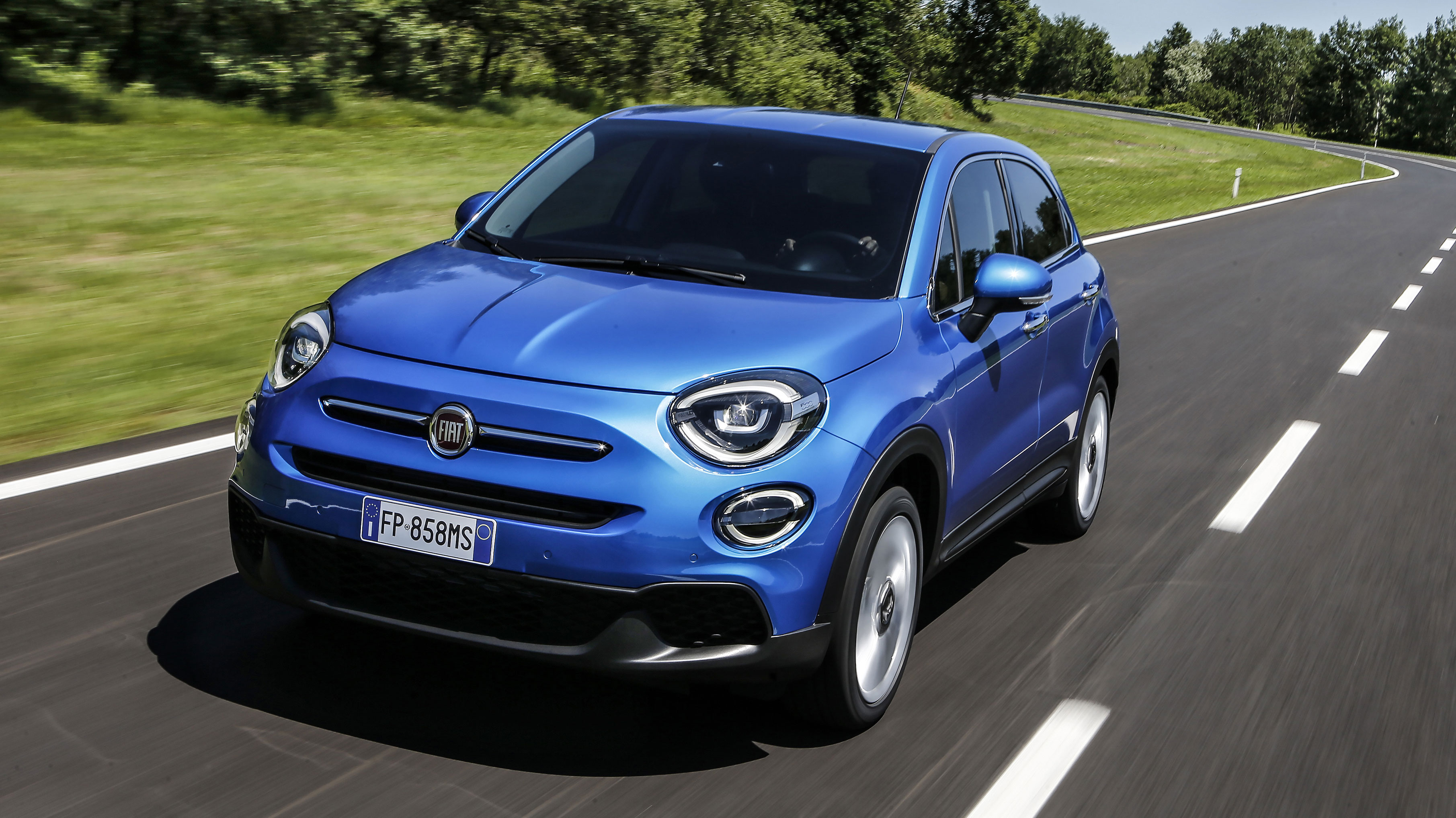 Cars for Sale Near Me 500 Inspirational Automatic Fiat Used Cars for Sale On Auto Trader Uk