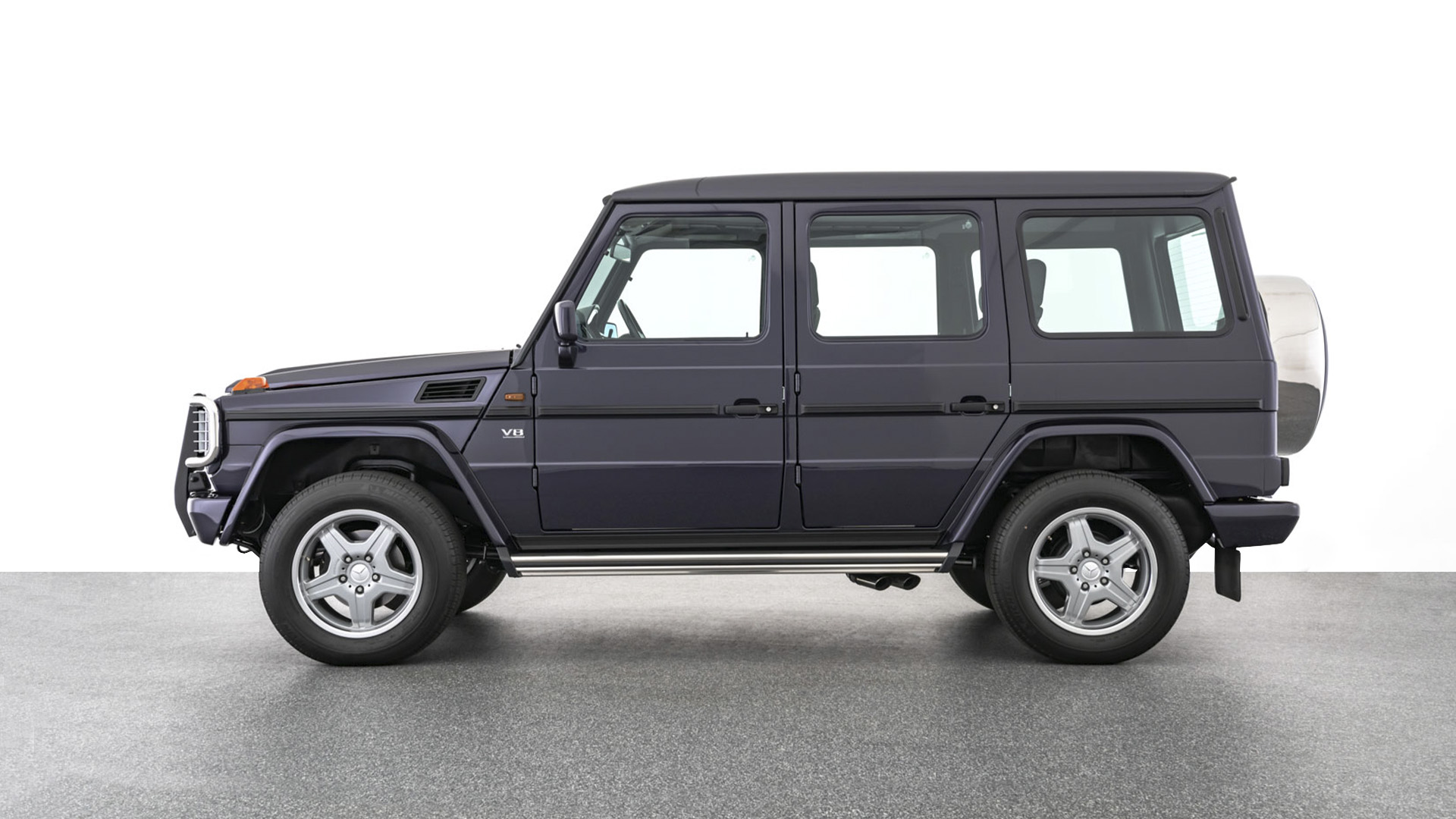 Cars for Sale Near Me 500 Inspirational Cars4sale Brabus