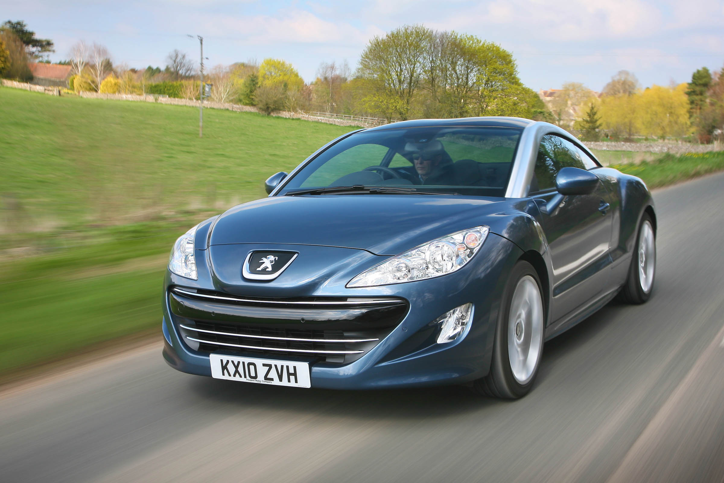 Cars for Sale Near Me 7000 Luxury Cheap Fun Cars Our Used Sporty Car Picks From £1 000 to