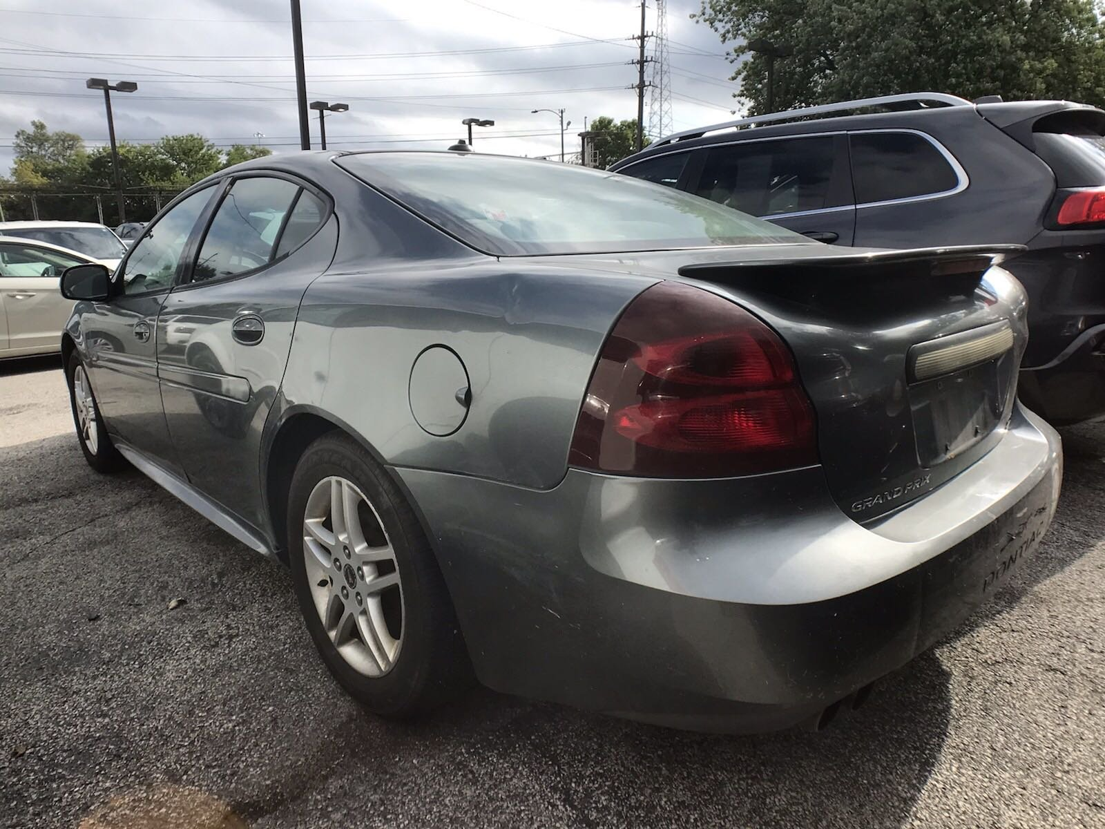 Cars for Sale Near Me Under 1000 Beautiful Used Vehicles Between $1 001 and $10 000 for Sale In Chicago