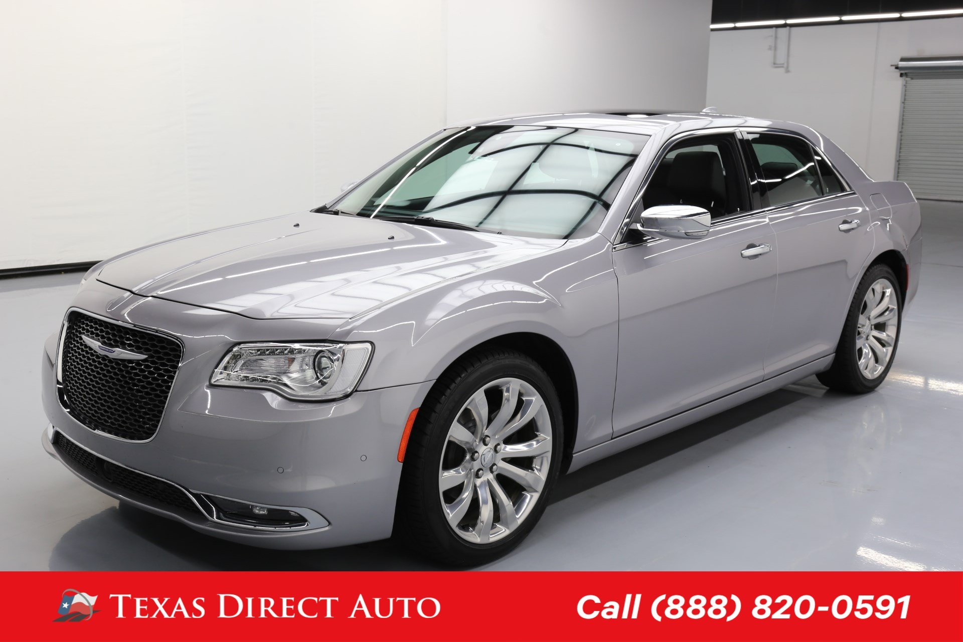 Cars for Sale Near Me Under 300 Beautiful Chrysler 300 for Sale In Huntsville Tx Autotrader