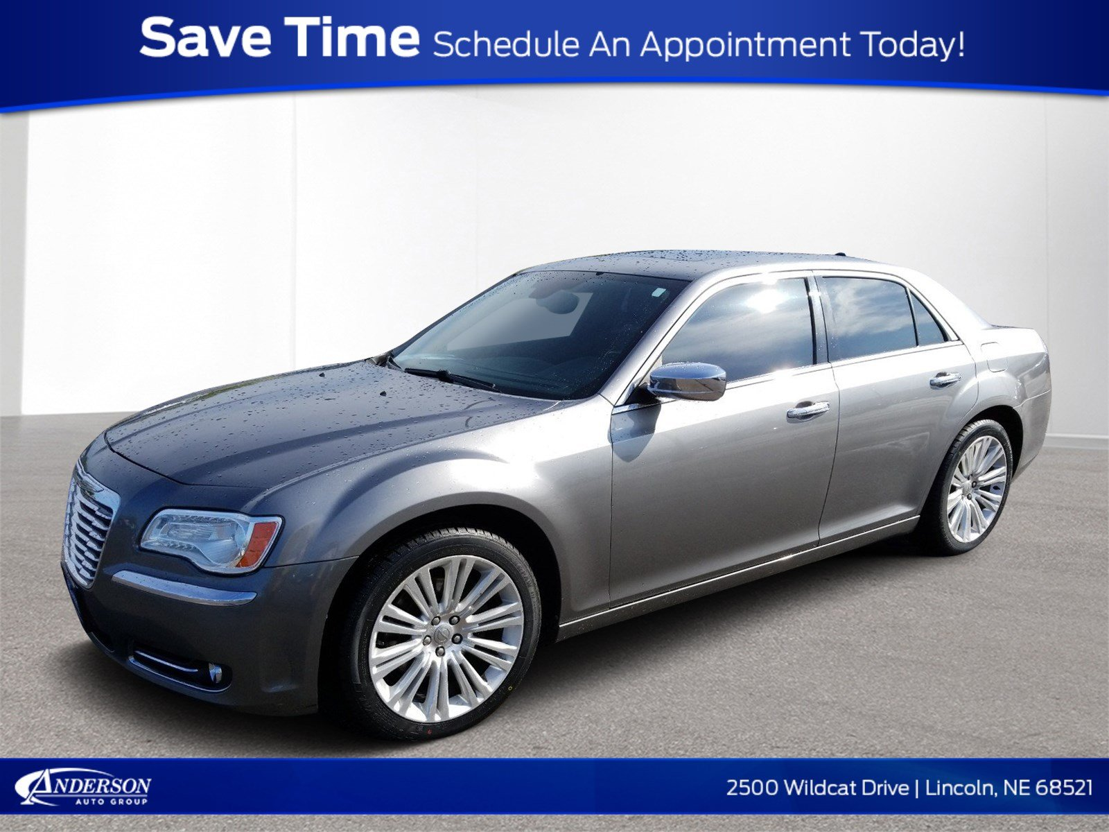Cars for Sale Near Me Under 300 Lovely Used 2011 Chrysler 300 4dr Sdn 300c Rwd Stock L K