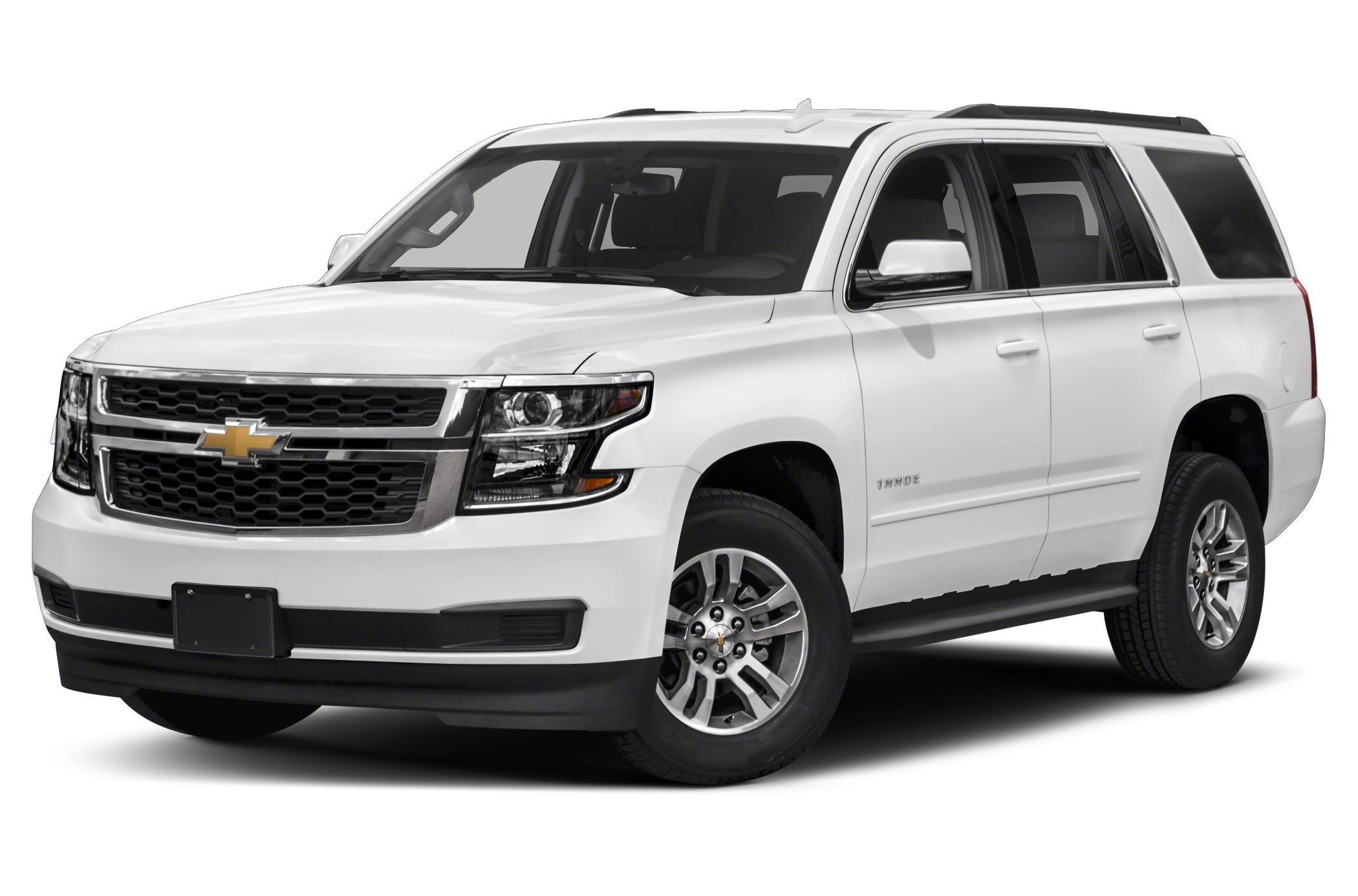 Cars for Sale Near Me Under 3000 Elegant Cars for Sale at Victor Chevrolet In Victor Ny Under 3 000