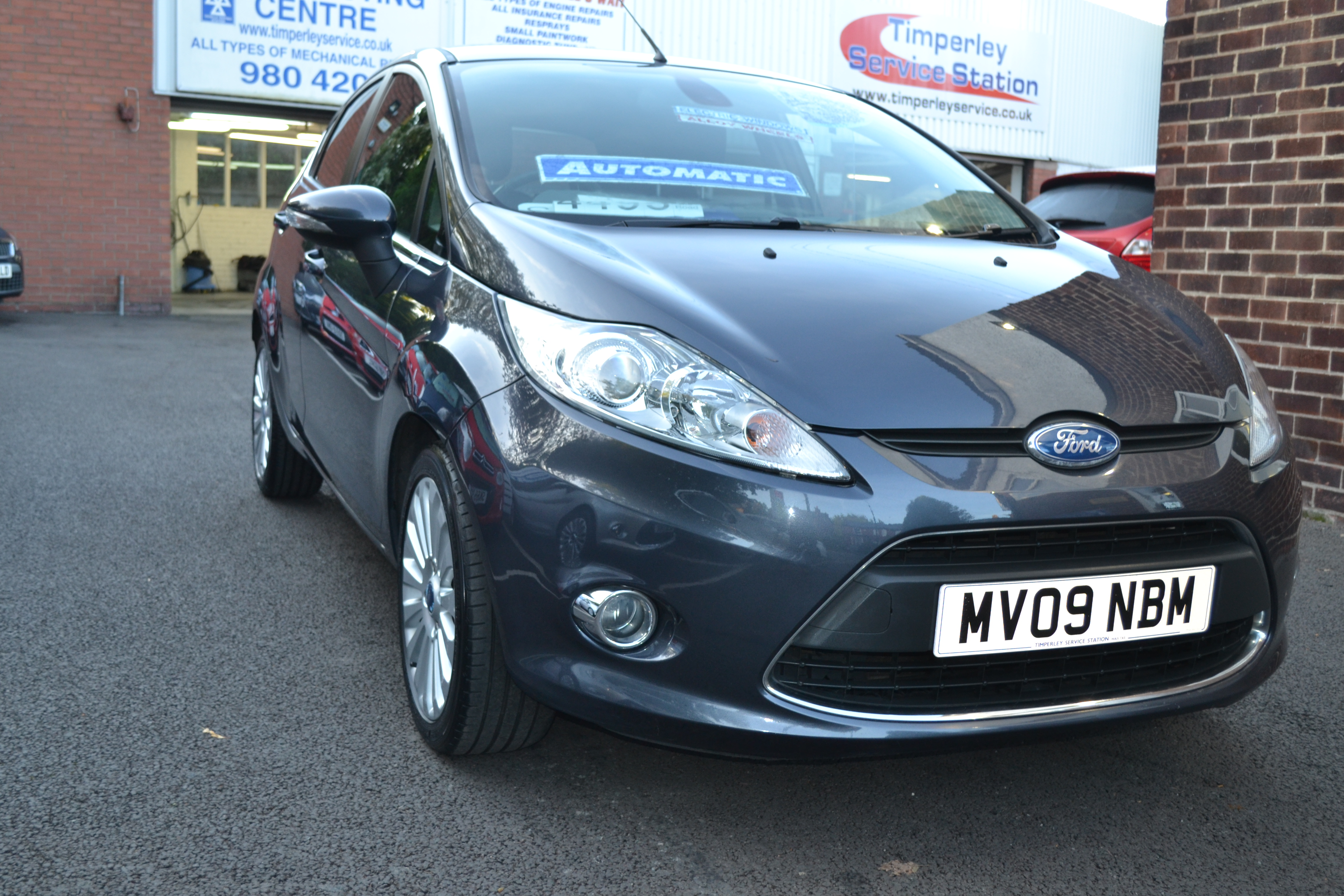 Cars for Sale Near Me with Low Mileage Elegant Cars for Sale at Timperley Service Station Altrincham Cheshire