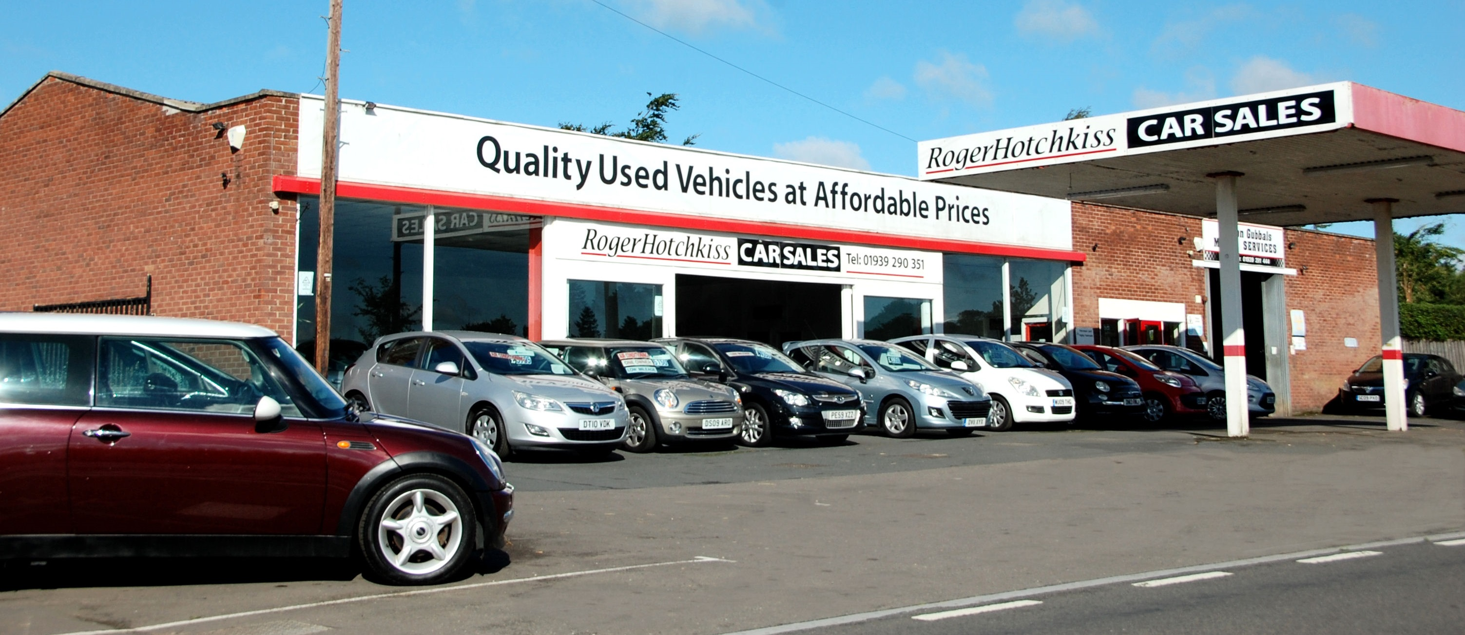 Cars for Sale Under 1500 Near Me Unique Quality Used Car Sales In Shrewsbury Shropshire