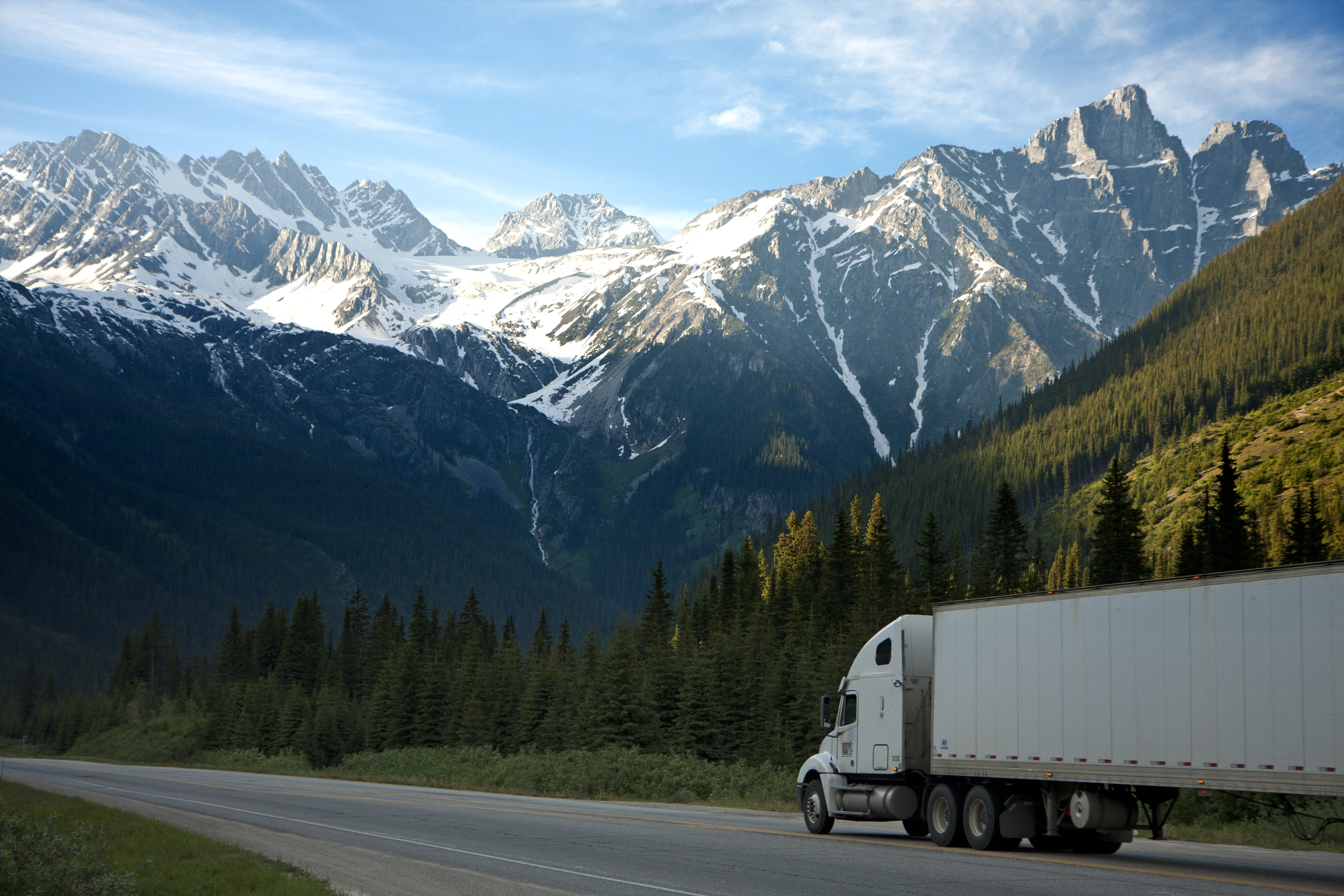 Does Carfax Ship Cars Unique Use these 5 Tips before Shipping Your Car