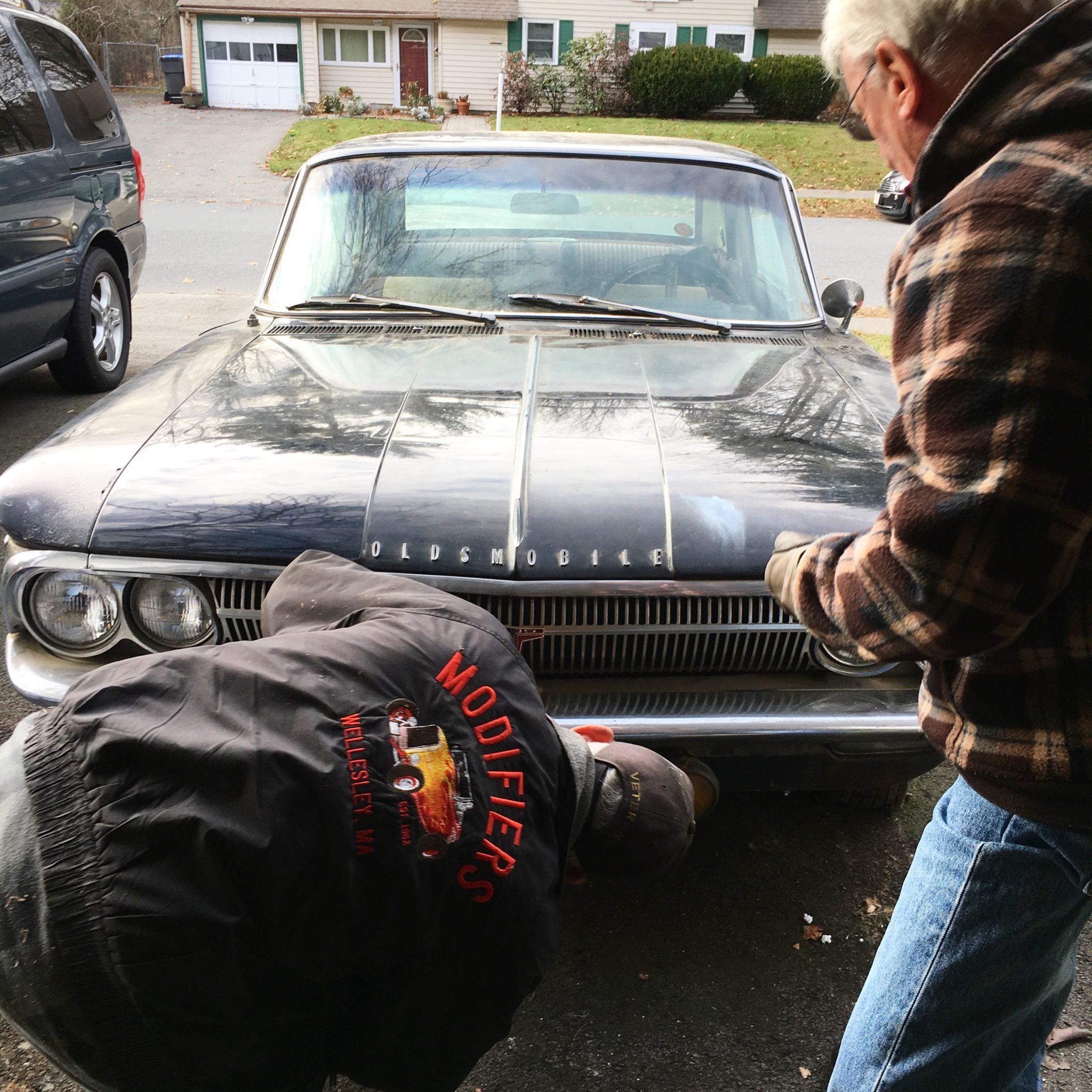 Estate Sale Cars Near Me Beautiful Trend Alert top Ten Things to at An Estate Sale Hunt