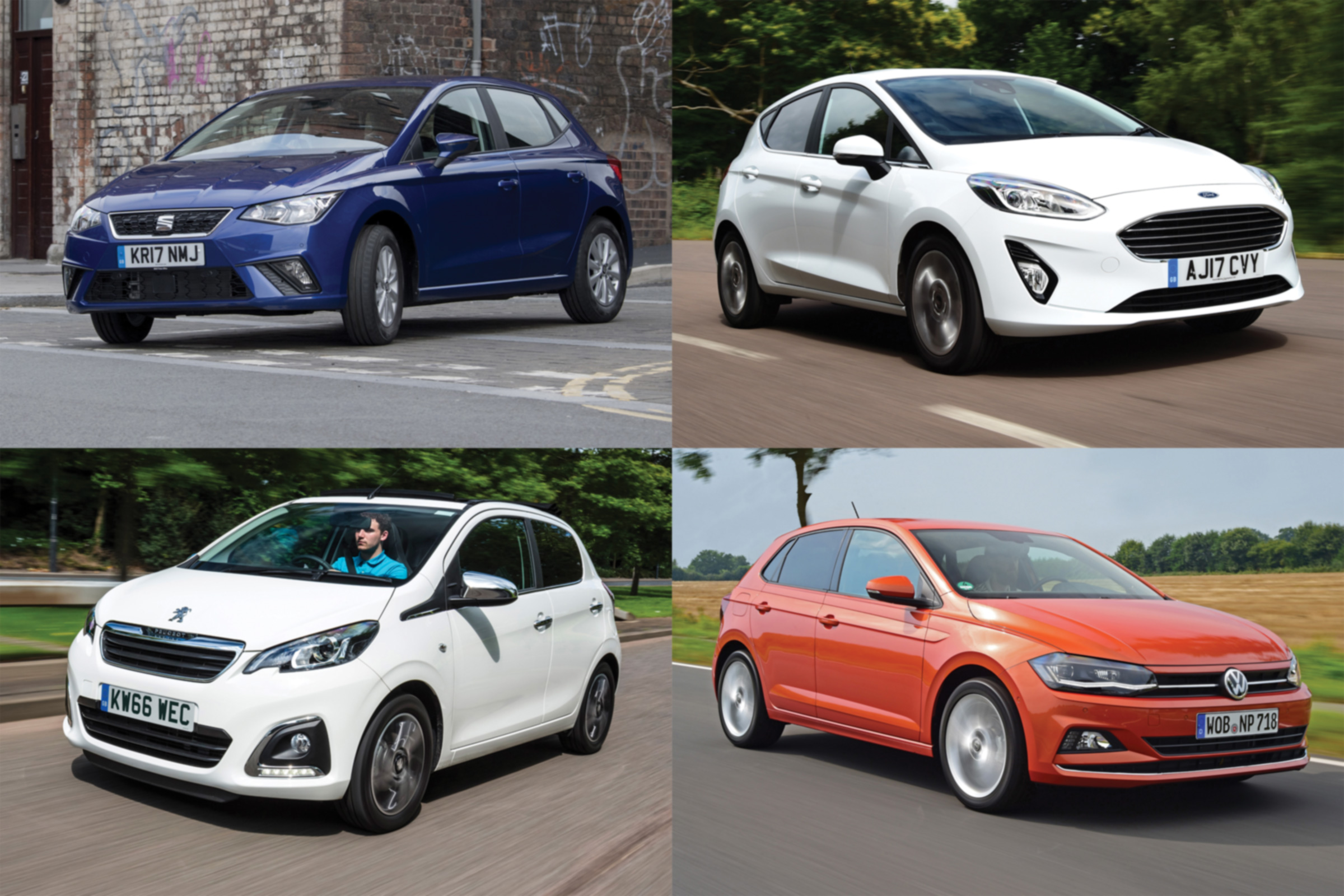 Looking for Cars for Sale Lovely Best First Cars for New Drivers 2019 How to Choose