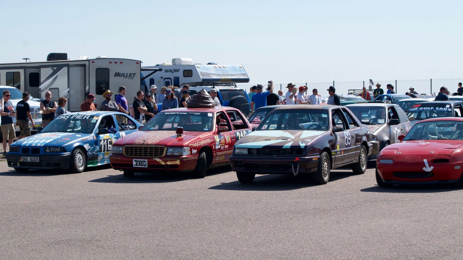 Old Junk Cars for Sale Near Me Lovely A Rookie S Guide to Entering the 24 Hours Of Lemons the Drive
