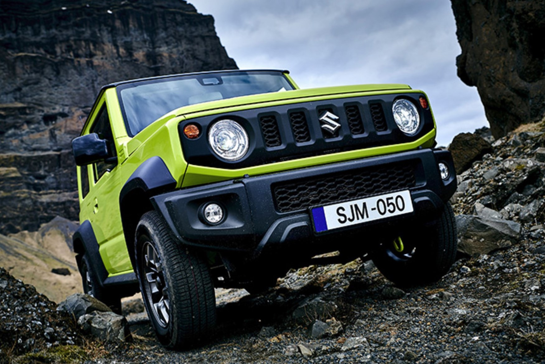 Small Cars for Sale Near Me Beautiful the Best Small 4x4s On Sale 2019