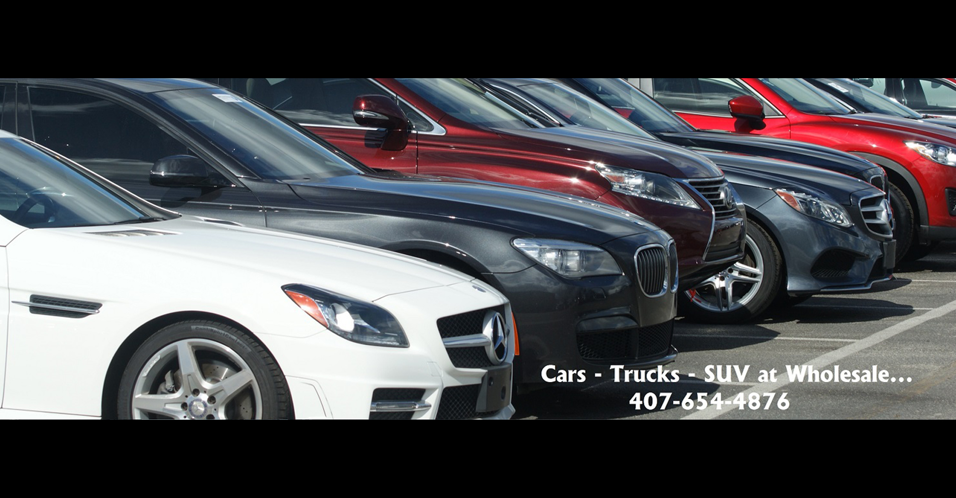 Wholesale Cars for Sale Near Me New Used Cars Winter Garden orlando Fl