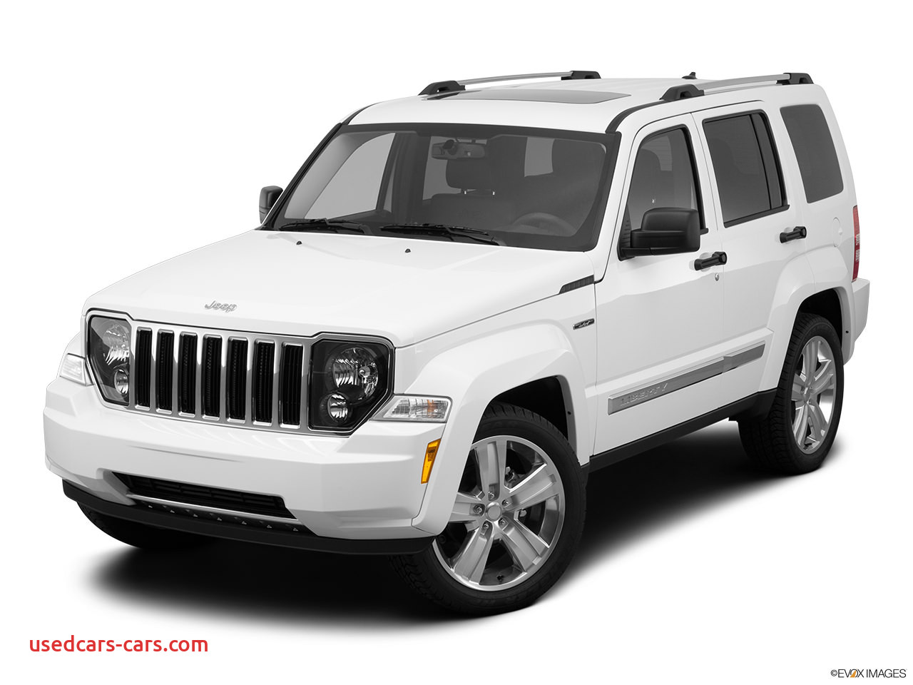 2012 Jeep Liberty Luxury A Buyers Guide to the 2012 Jeep Liberty Yourmechanic Advice