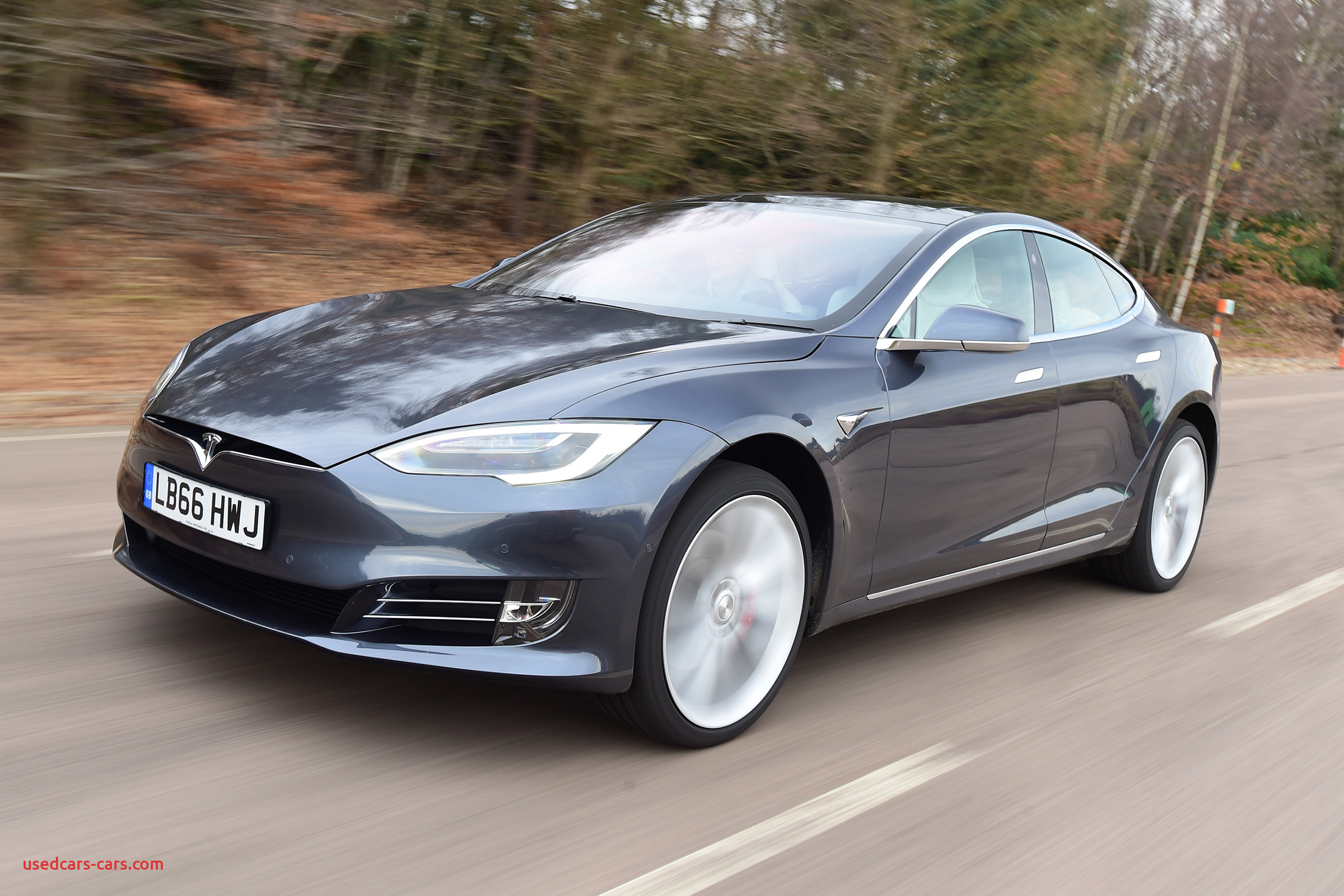 Are Tesla Cars All Electric Best Of Tesla Model S Best Electric Cars Best Electric Cars to