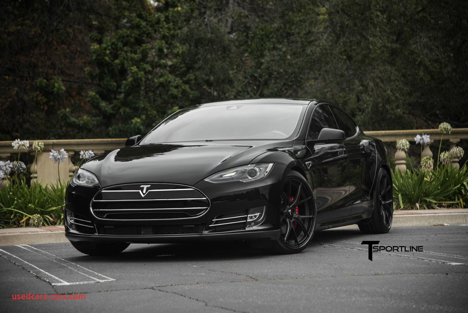 most expensive tesla model s in the world costs 175000 on ebay photo gallery 102100