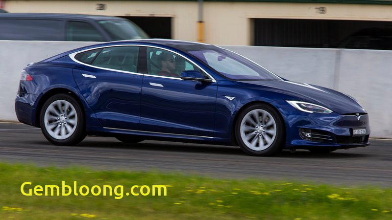 Are Tesla Cars Reliable Awesome 2014 17 Tesla Model S Used Car Review Performance Value