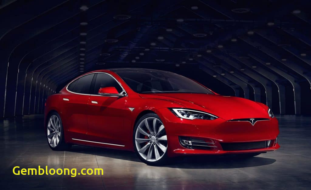 Are Tesla Cars Reliable Best Of top 10 Most Reliable Luxury Cars