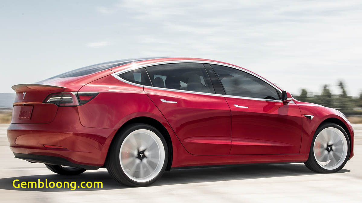 Are Tesla Cars Reliable New Tesla Model 3 Loses Cr Recommendation Reliability