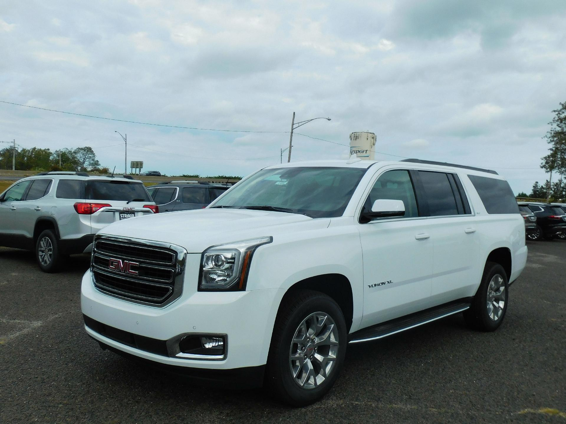 Buick Gmc Beautiful New and Used Cars at Straub Motors Buick Gmc In Keyport