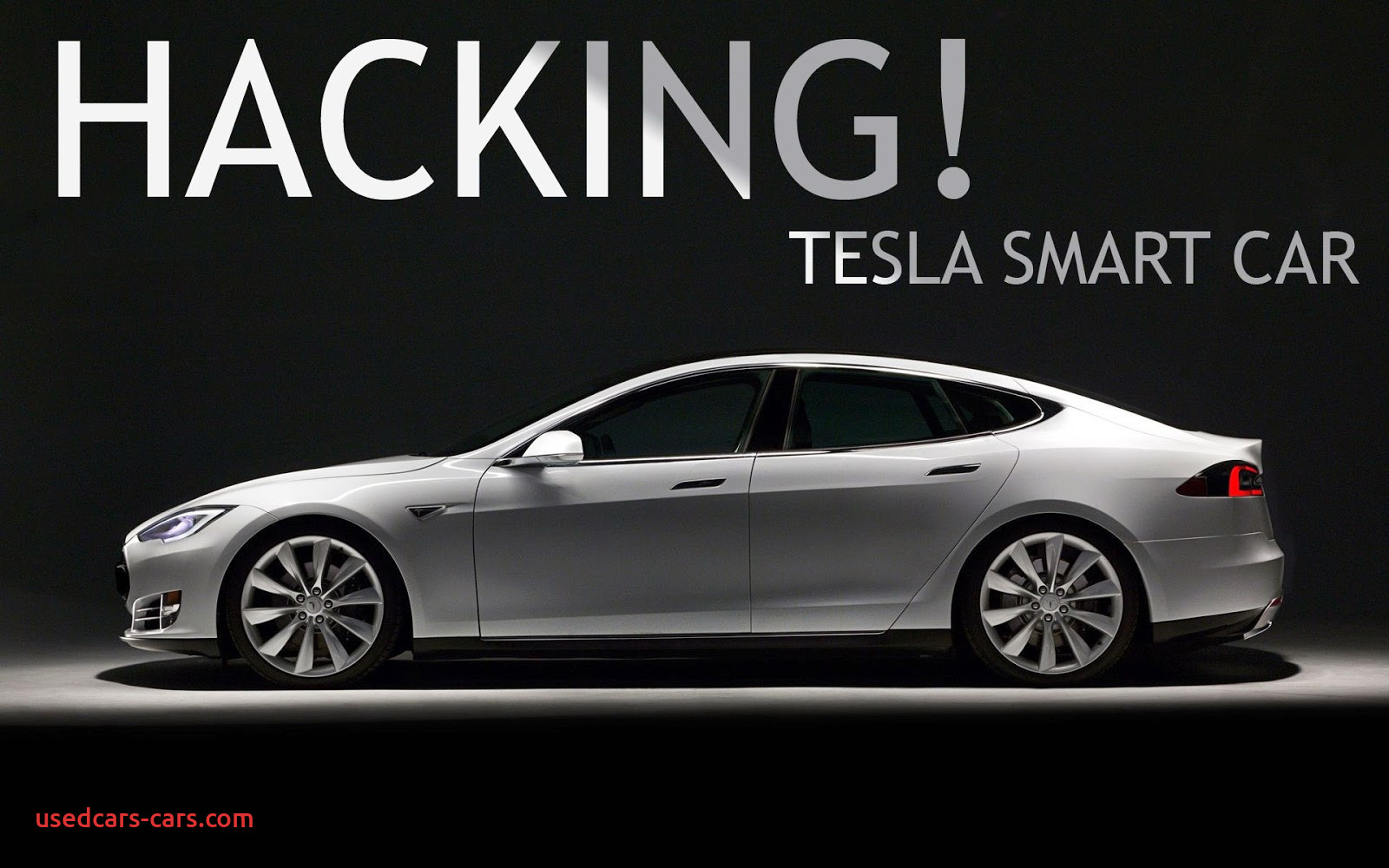 Can Tesla Be Hacked New Tesla Cars Can Be Hacked to Locate and Unlock Remotely