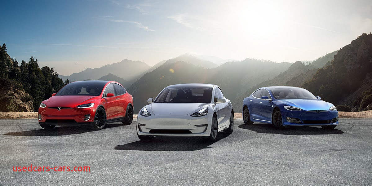 For Tesla the Model S Represents A Best Of Tesla Keeping More Retail Stores Open Raises Prices 3